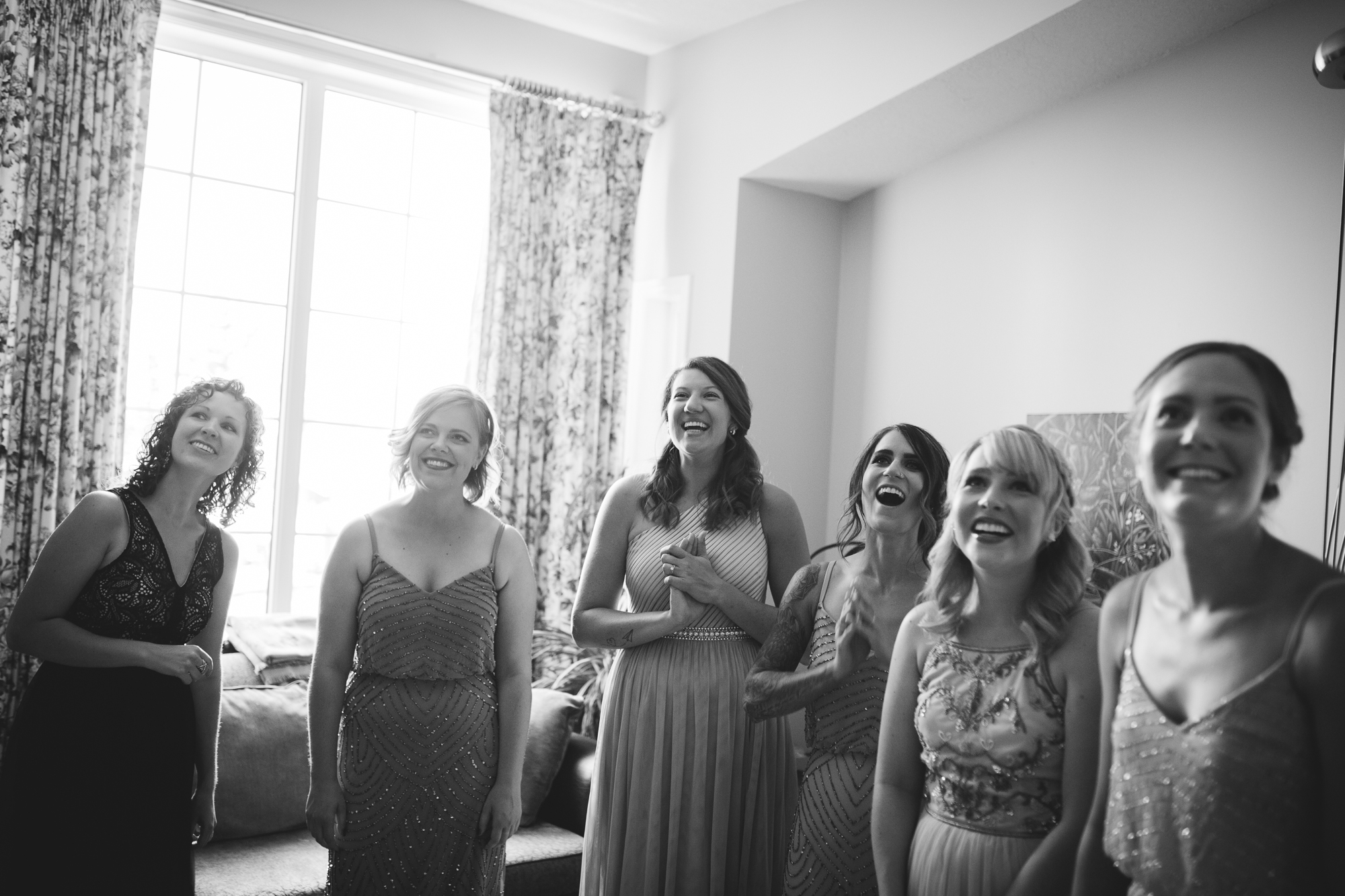 Calgary-wedding-photographer-NN-11.jpg