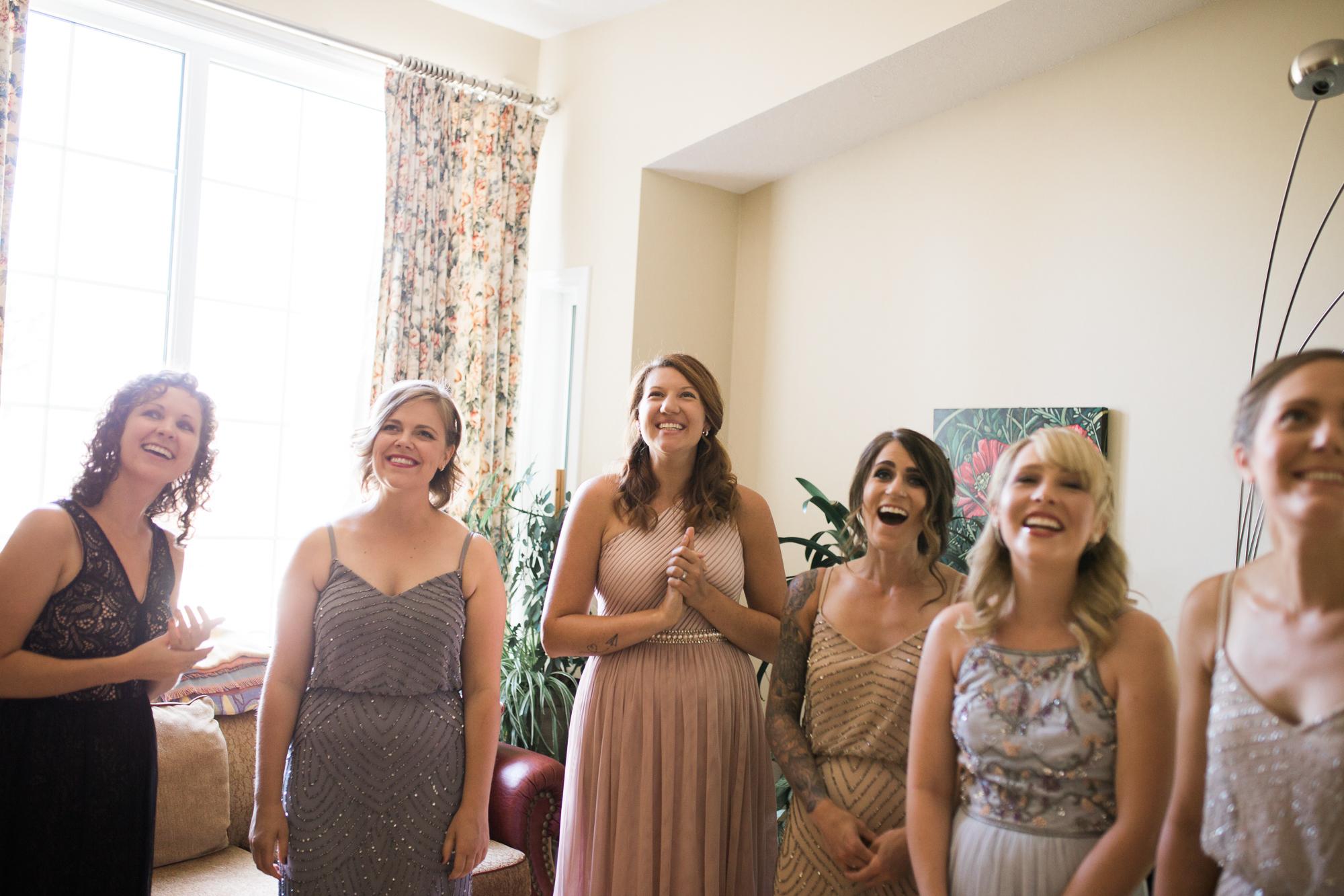 Calgary-wedding-photographer-NN-12.jpg