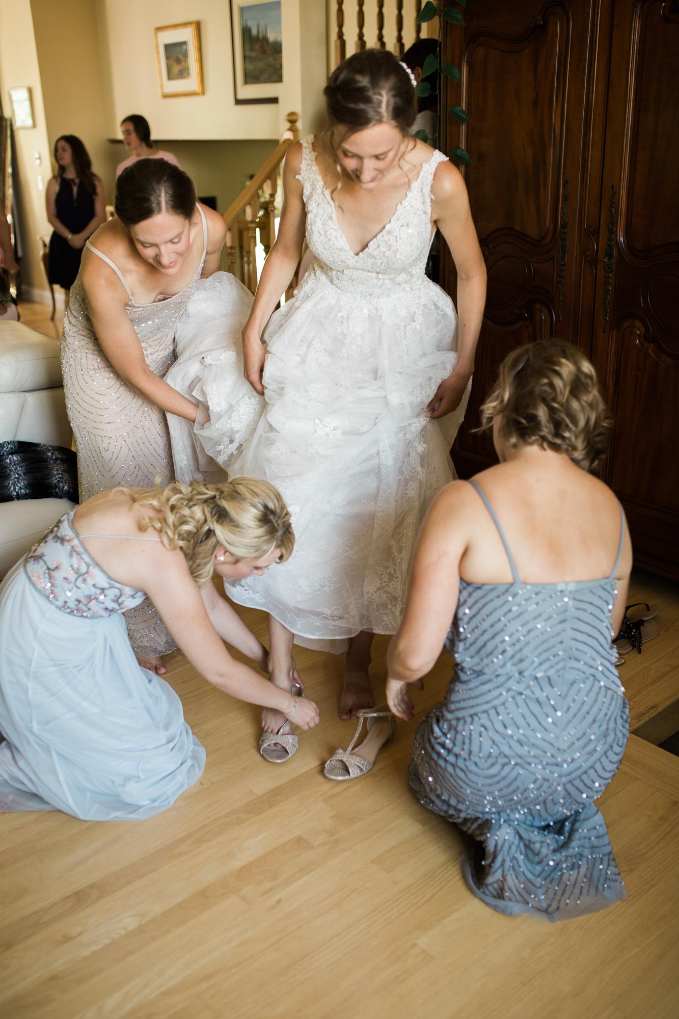 Calgary-wedding-photographer-NN-15.jpg