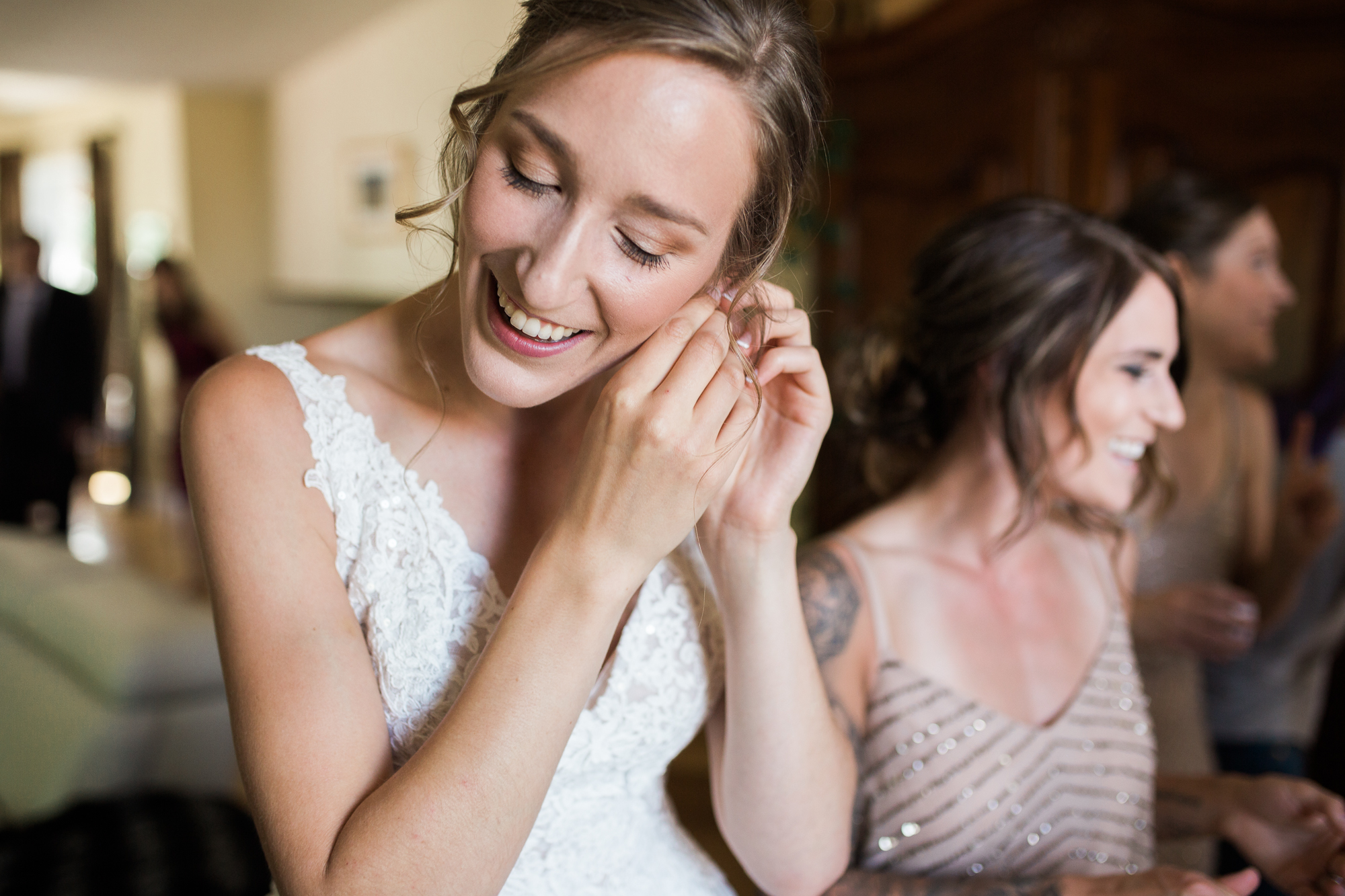 Calgary-wedding-photographer-NN-17.jpg