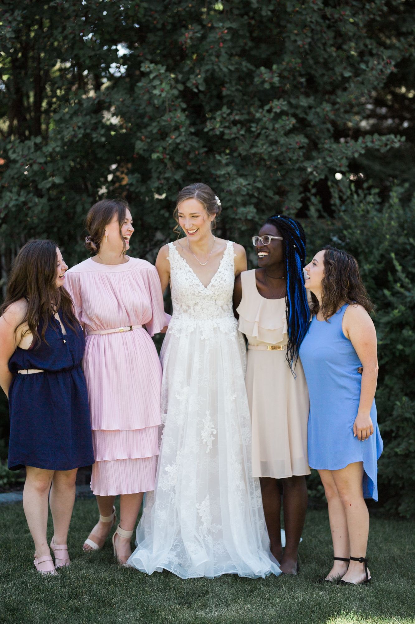 Calgary-wedding-photographer-NN-18.jpg