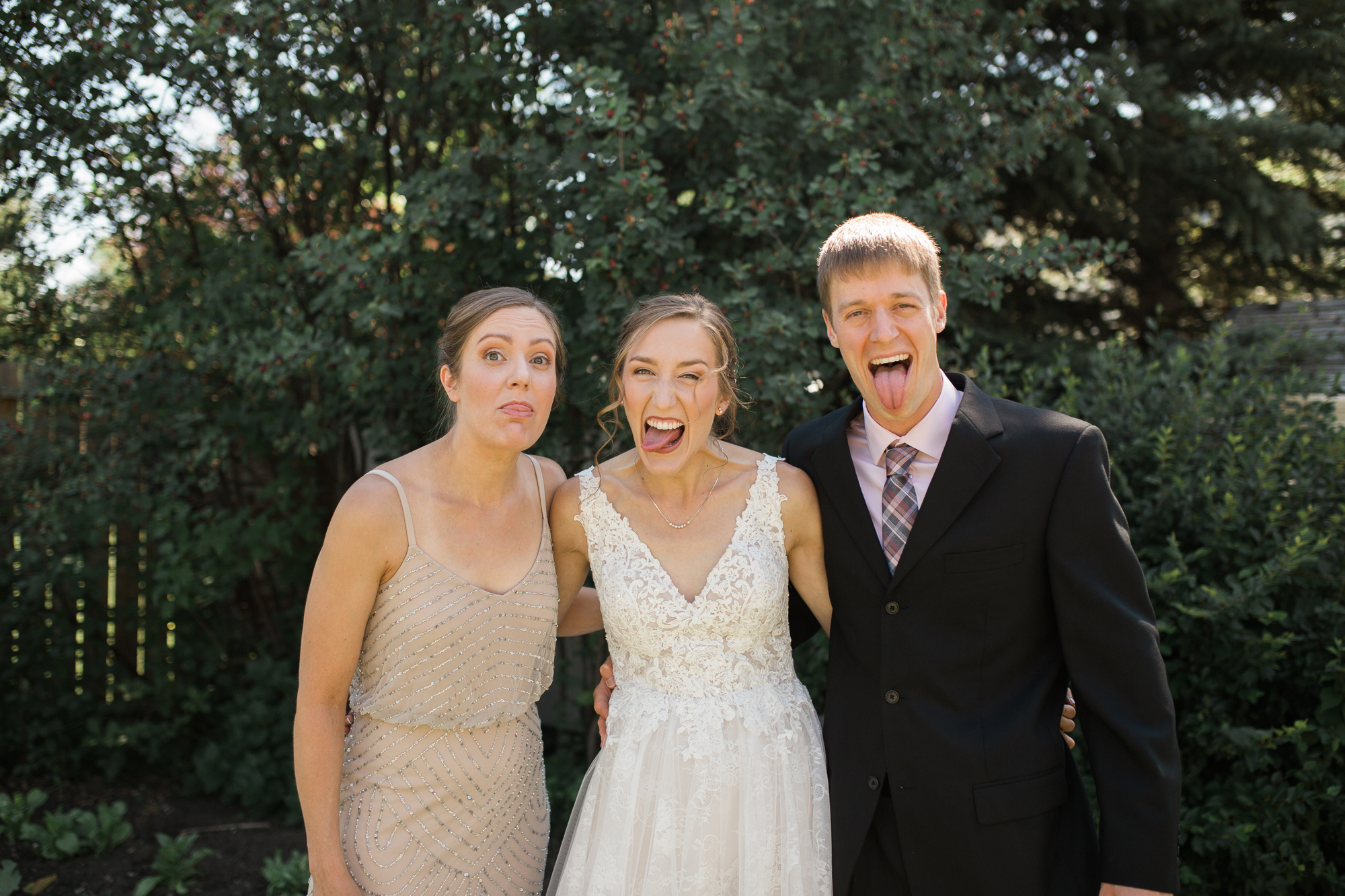Calgary-wedding-photographer-NN-20.jpg