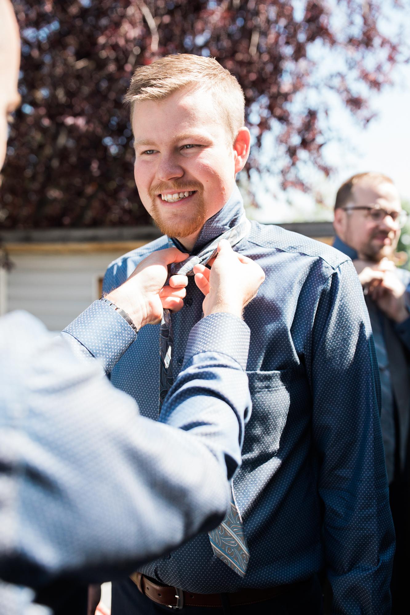 Calgary-wedding-photographer-NN-25.jpg
