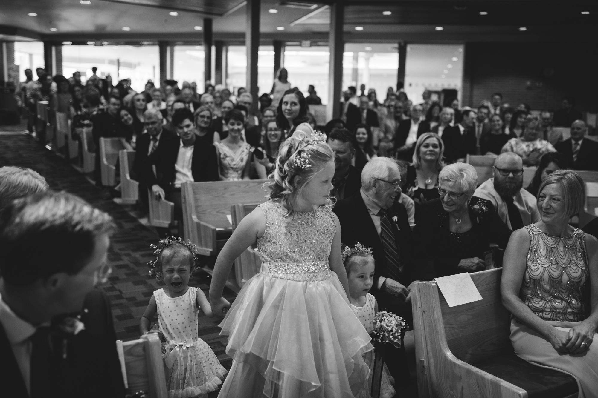 Calgary-wedding-photographer-NN-35.jpg