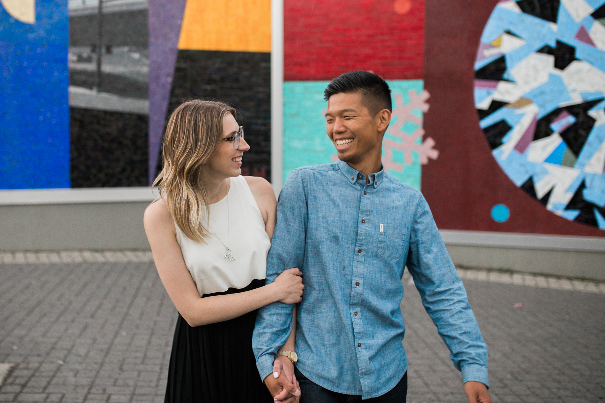 Calgary-wedding-photographer-ST-14.jpg