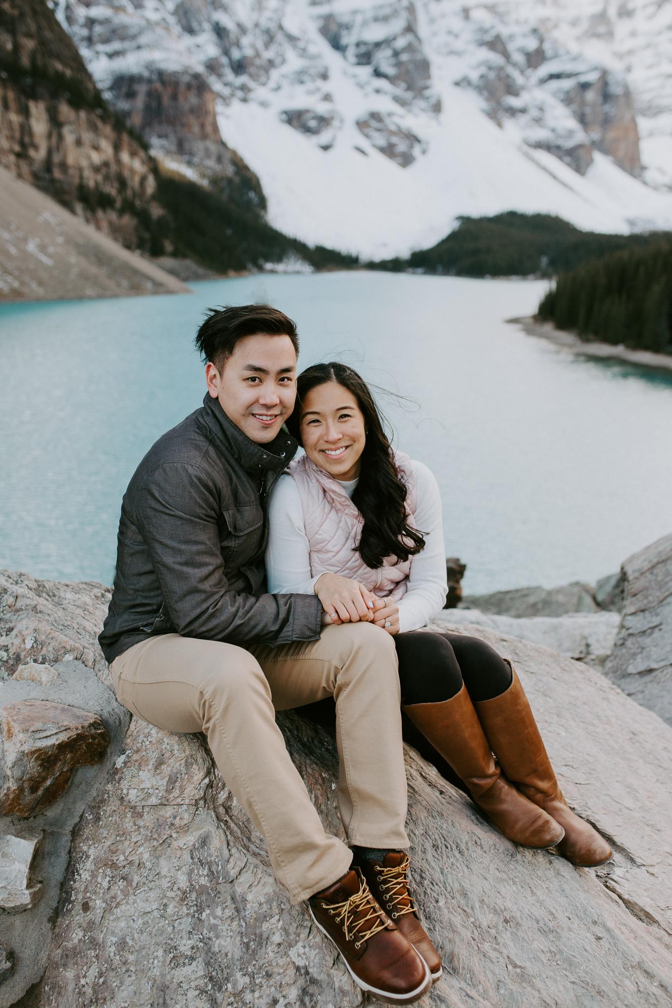 Calgary-wedding-photographer-kj-8.jpg