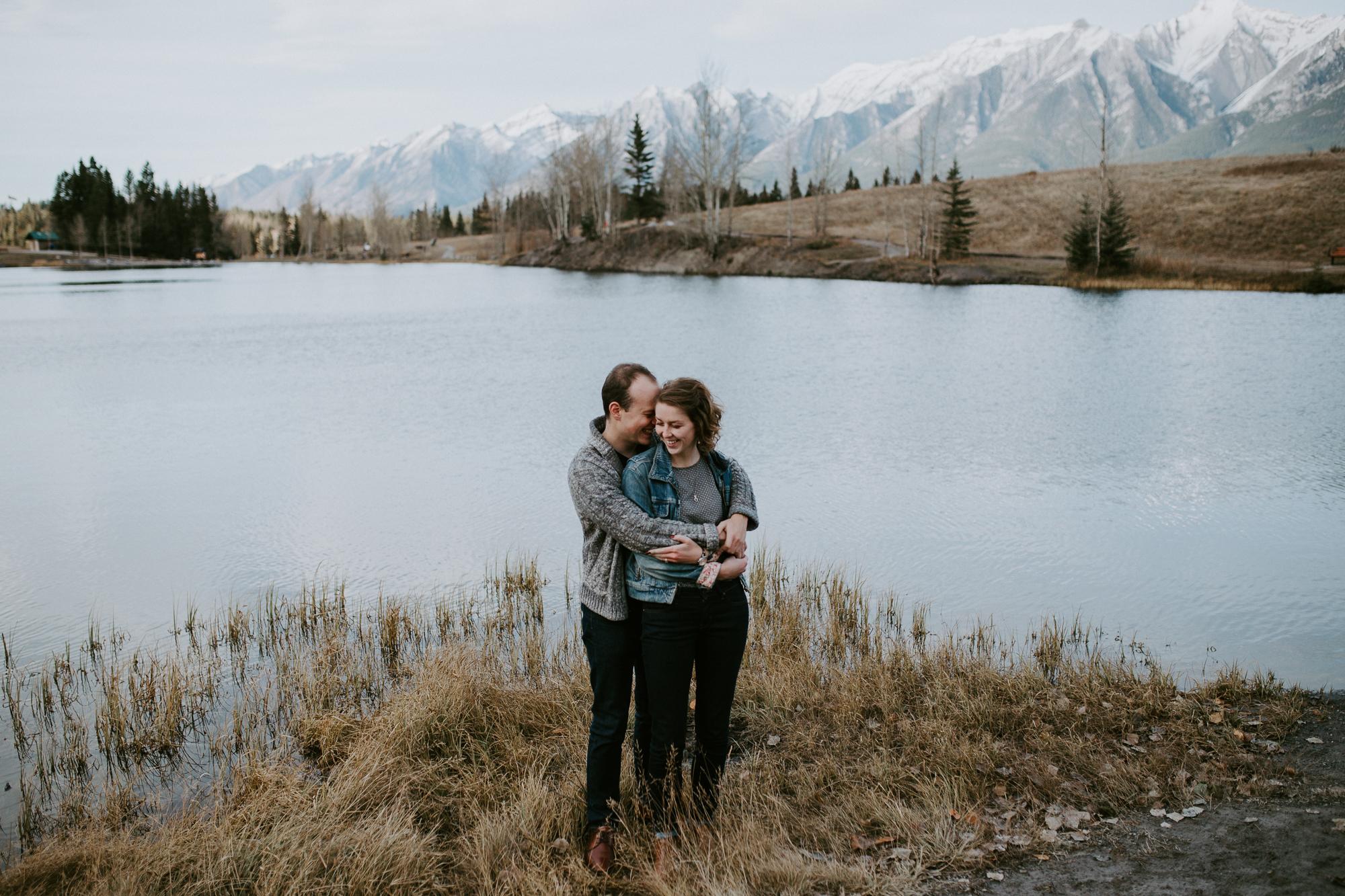 Calgary-wedding-photographer-7.jpg
