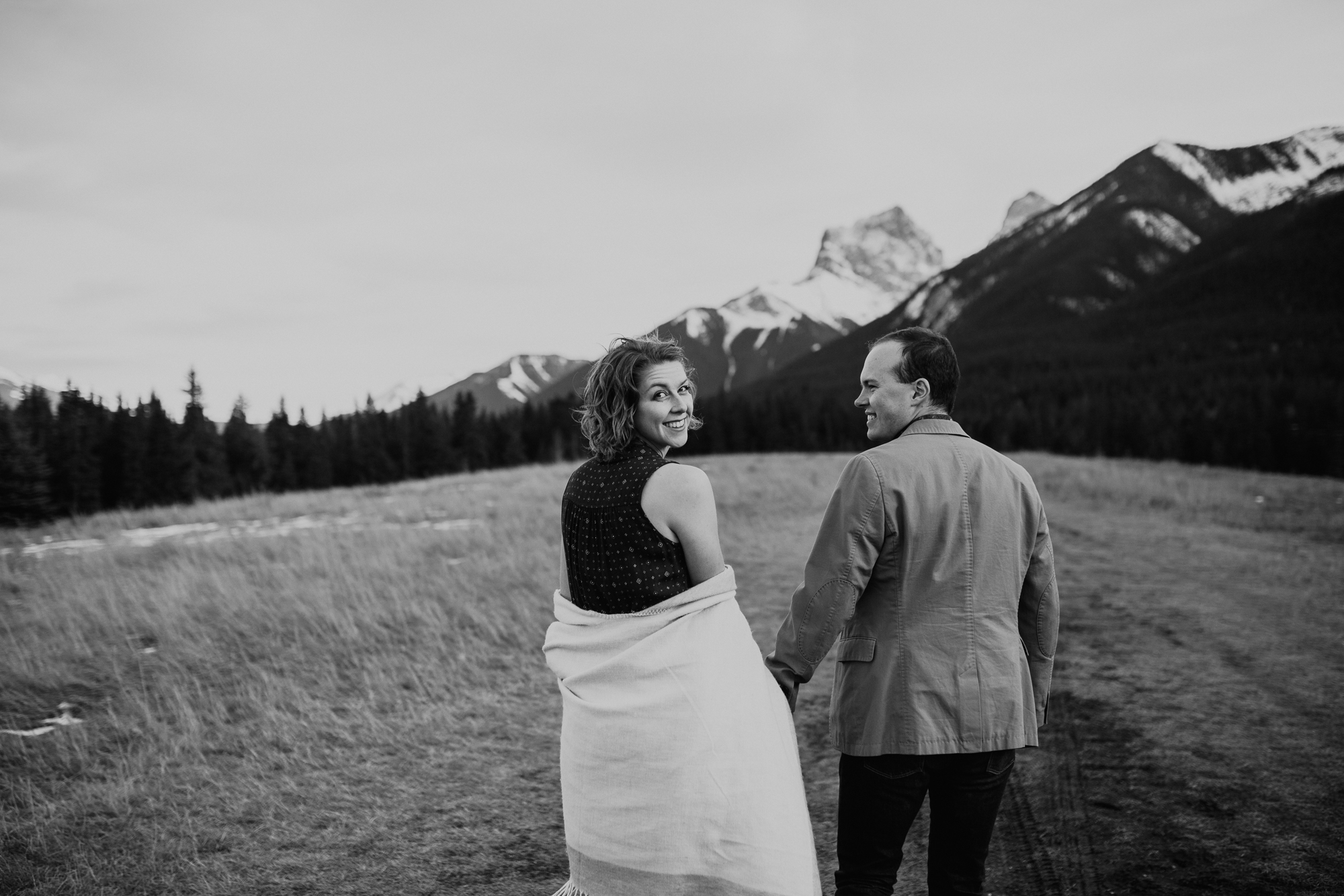 Calgary-wedding-photographer-16.jpg