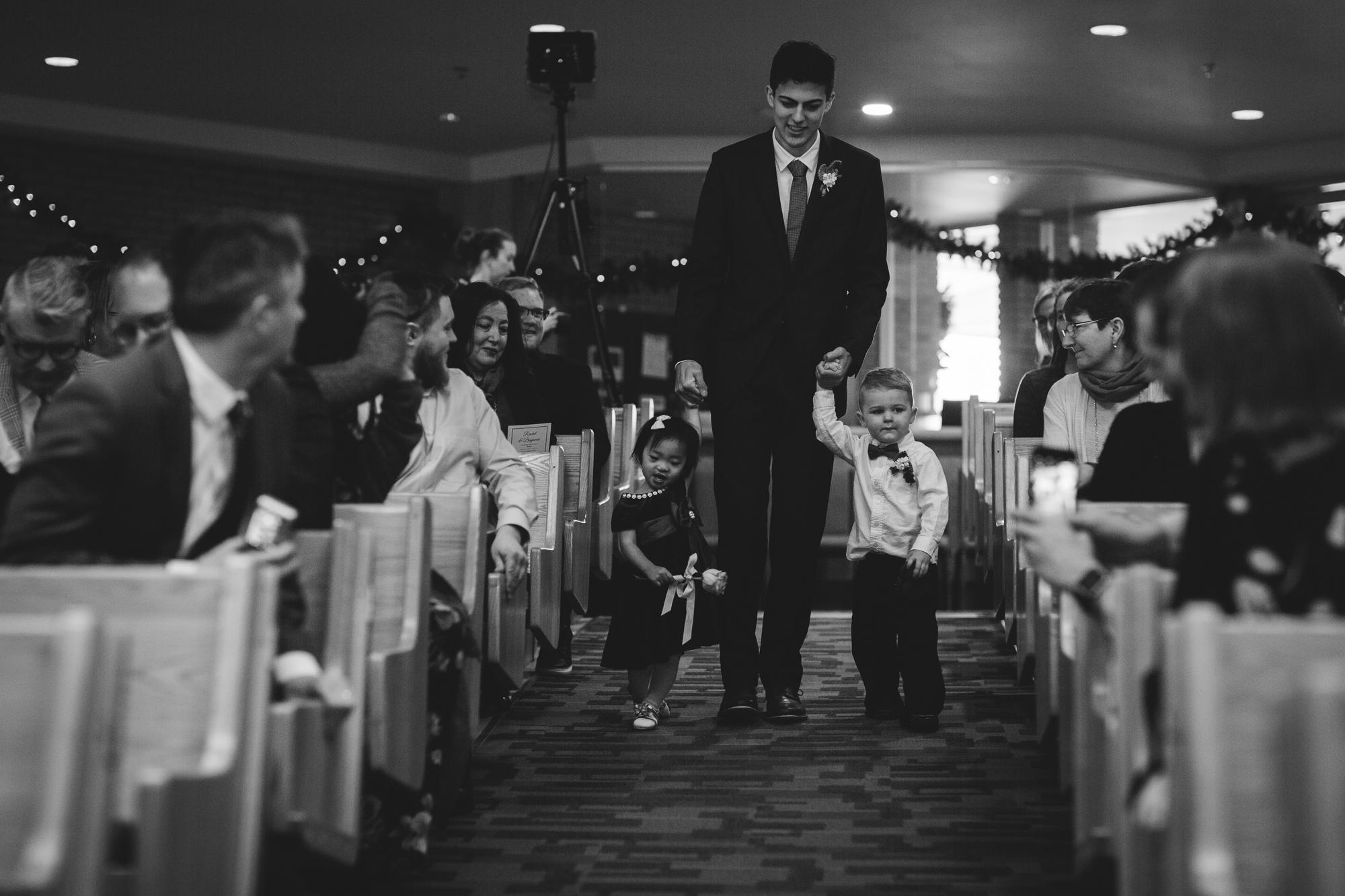calgary-zoo-wedding-5.jpg