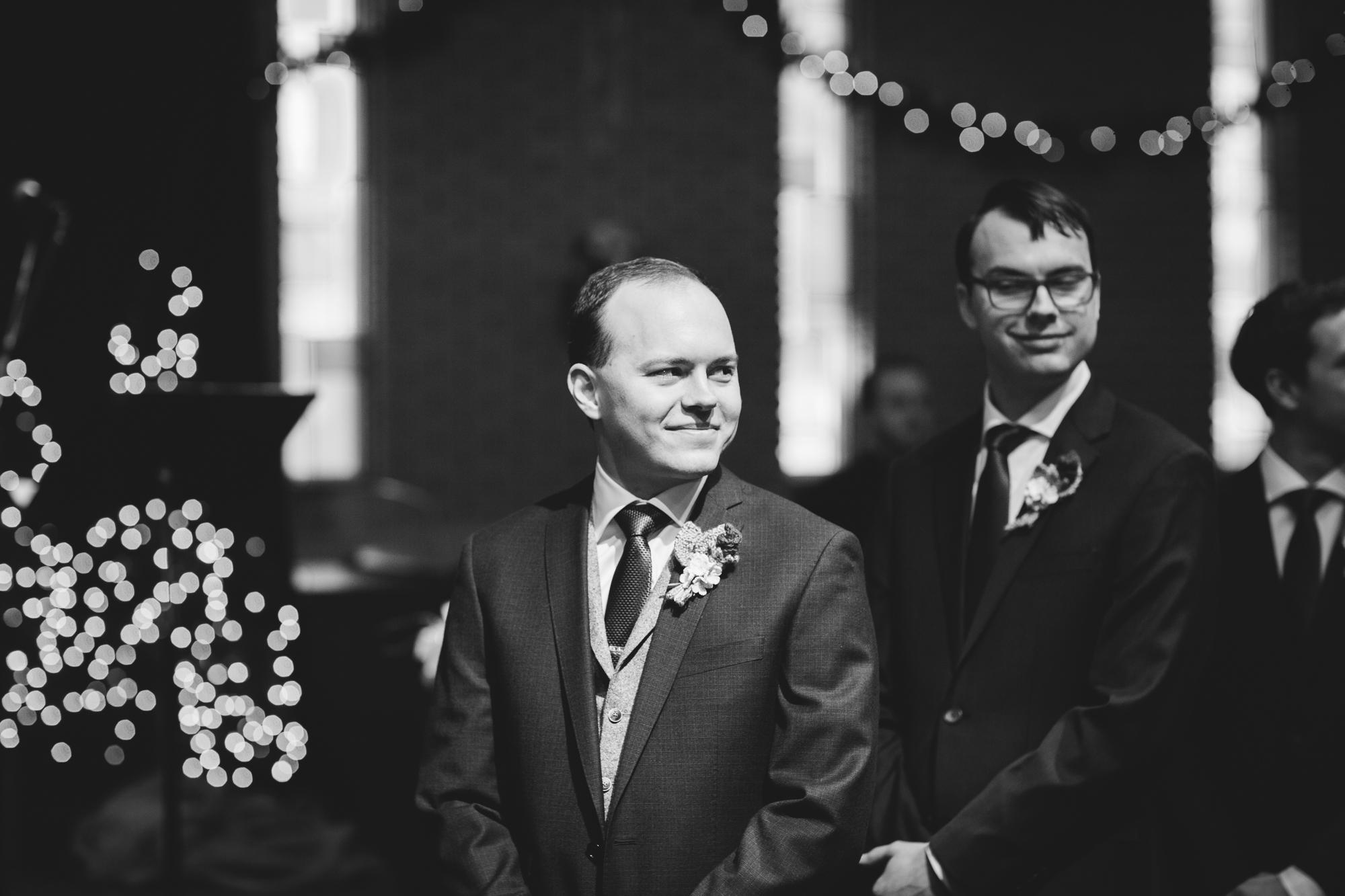 calgary-zoo-wedding-6.jpg