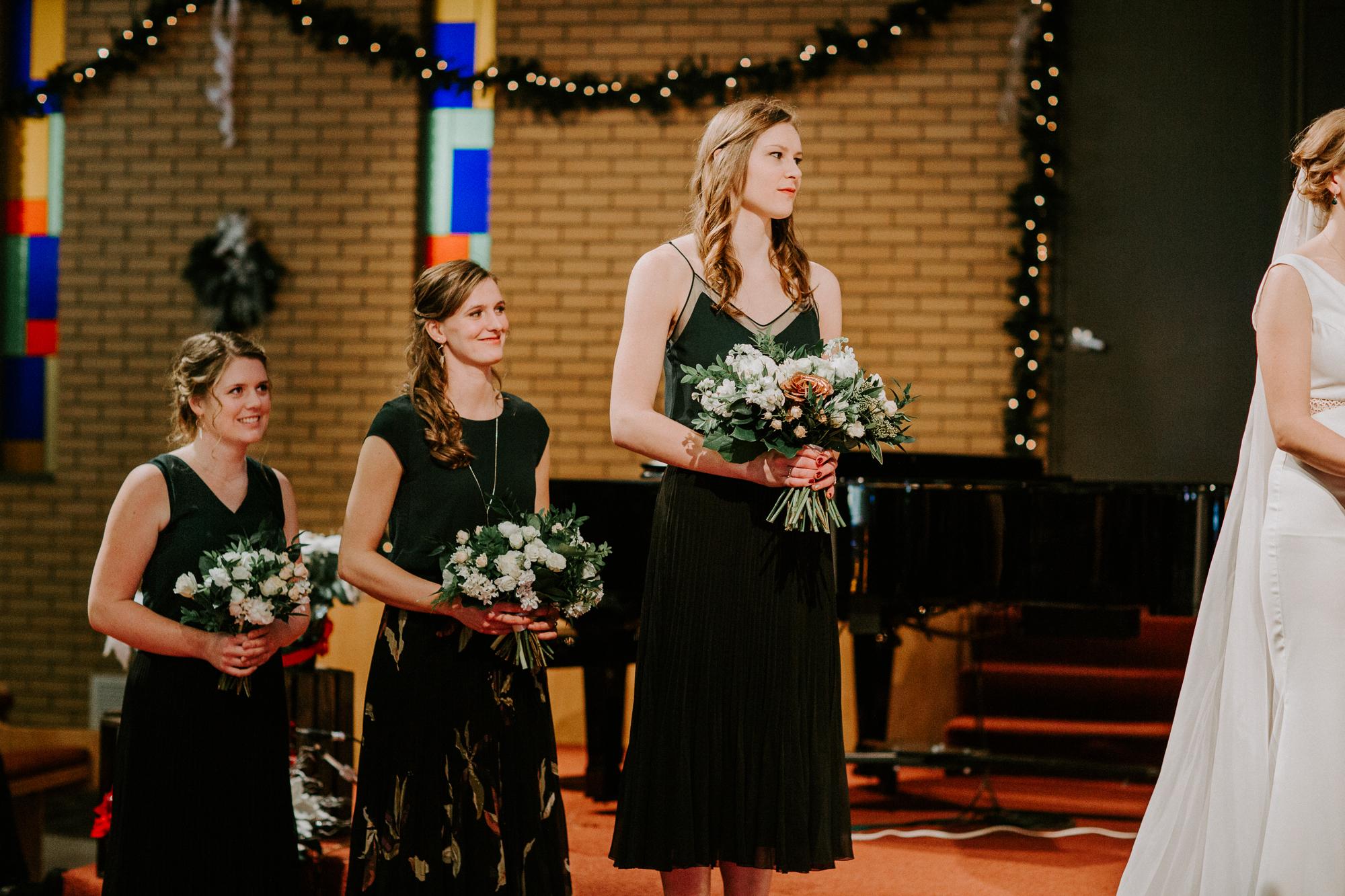 calgary-zoo-wedding-12.jpg