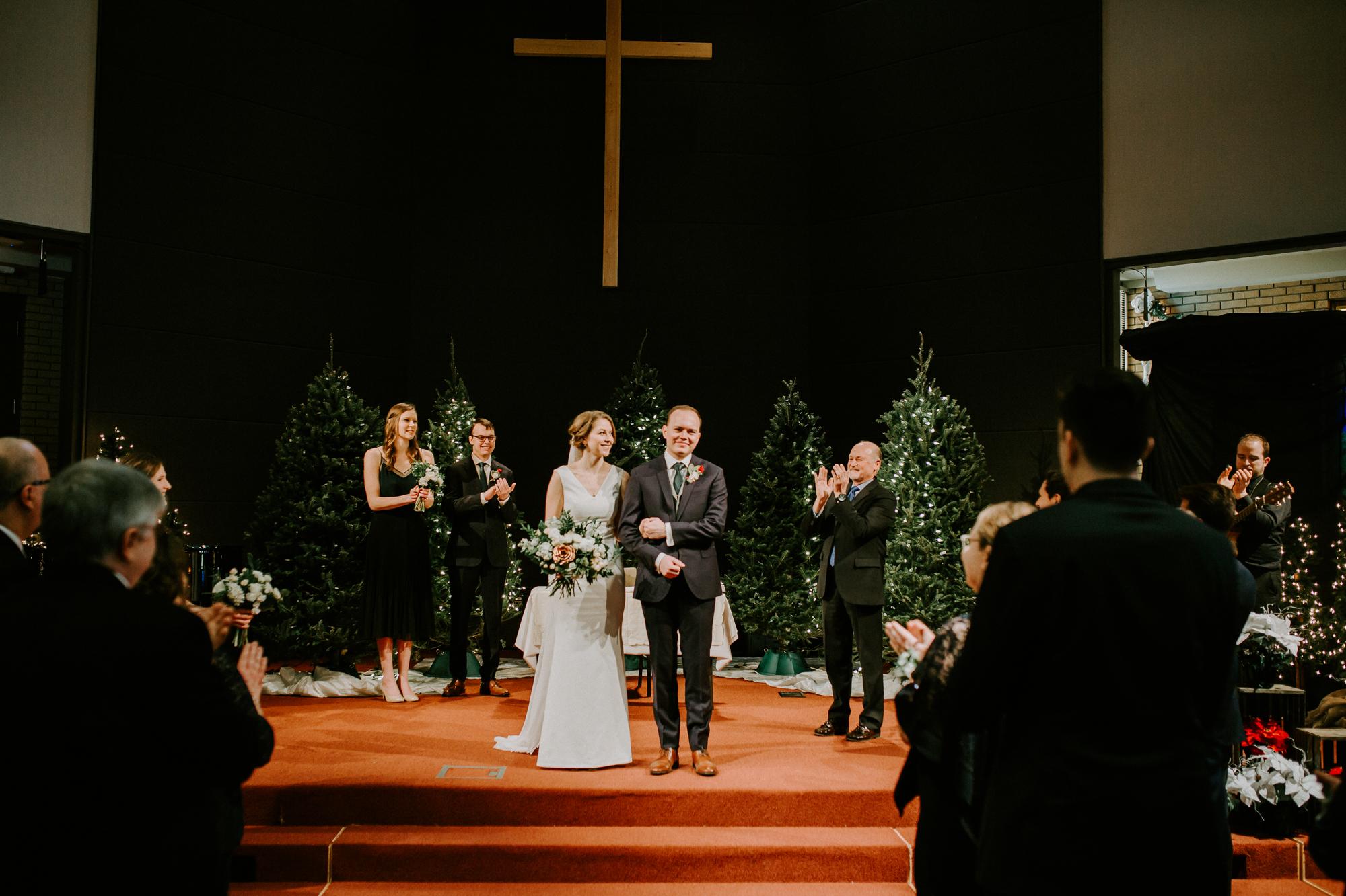 calgary-zoo-wedding-17.jpg