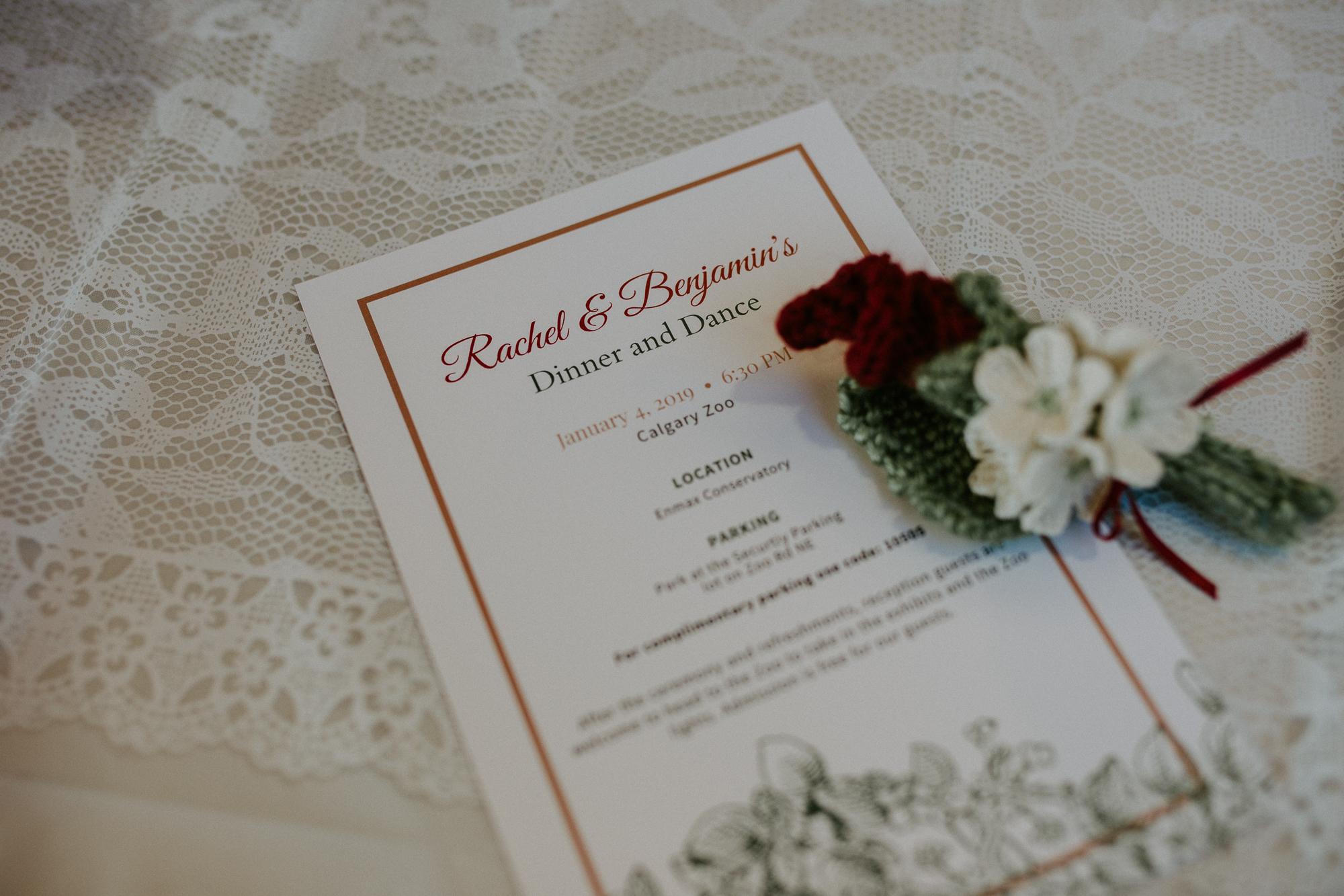 calgary-zoo-wedding-18.jpg