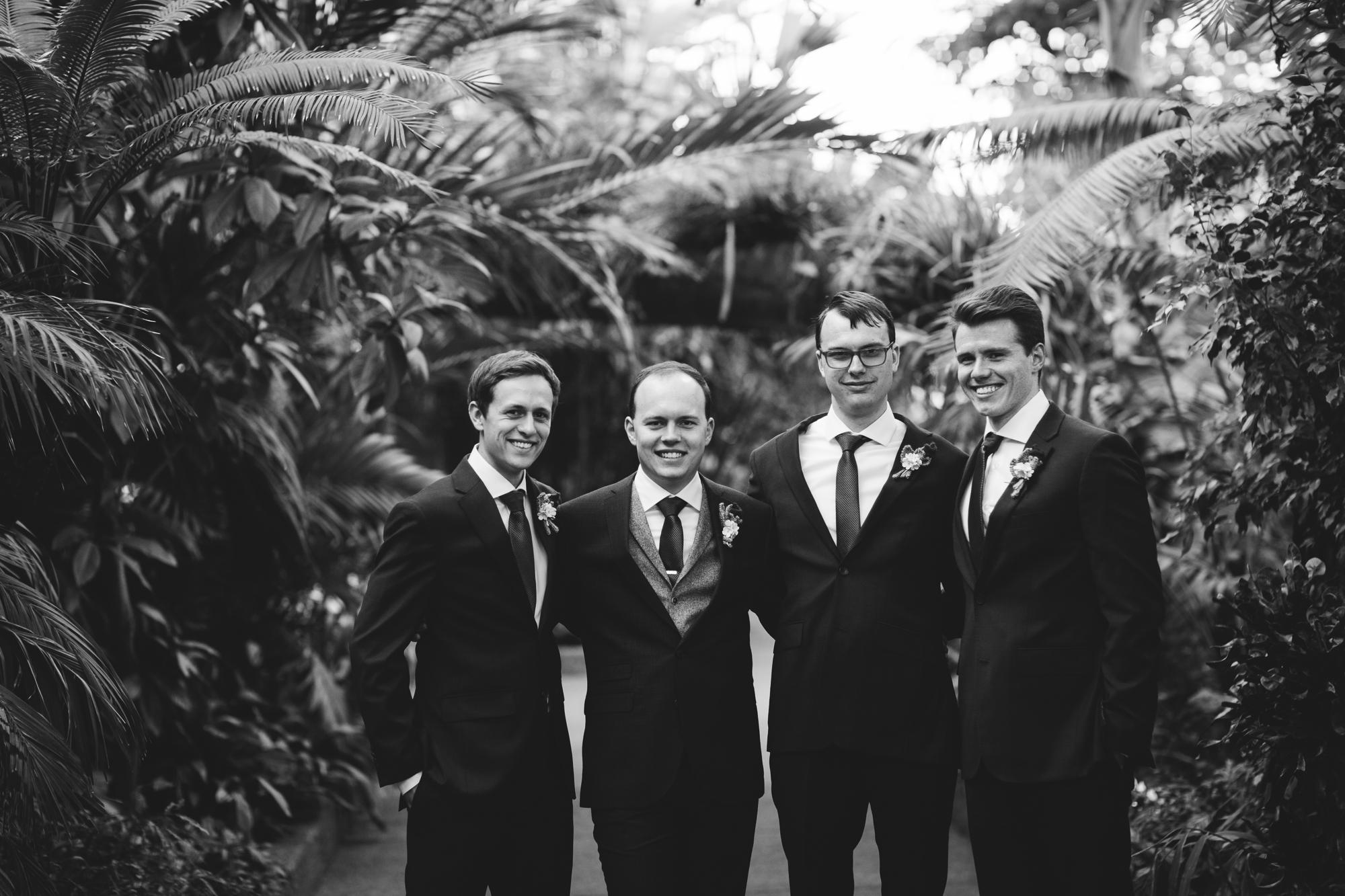 calgary-zoo-wedding-22.jpg