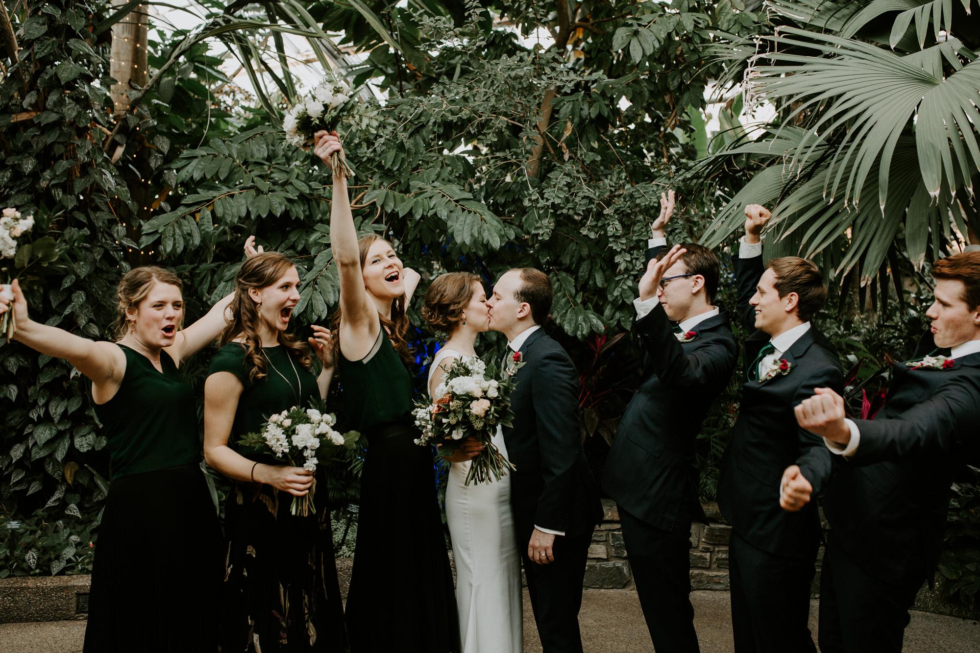 calgary-zoo-wedding-24.jpg