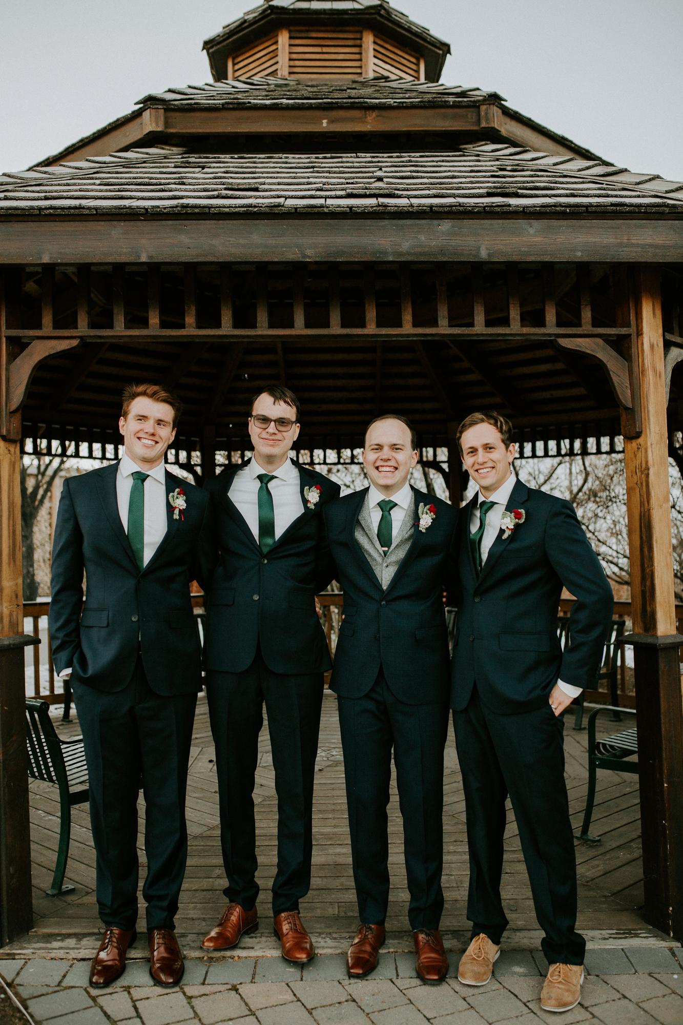 calgary-zoo-wedding-27.jpg