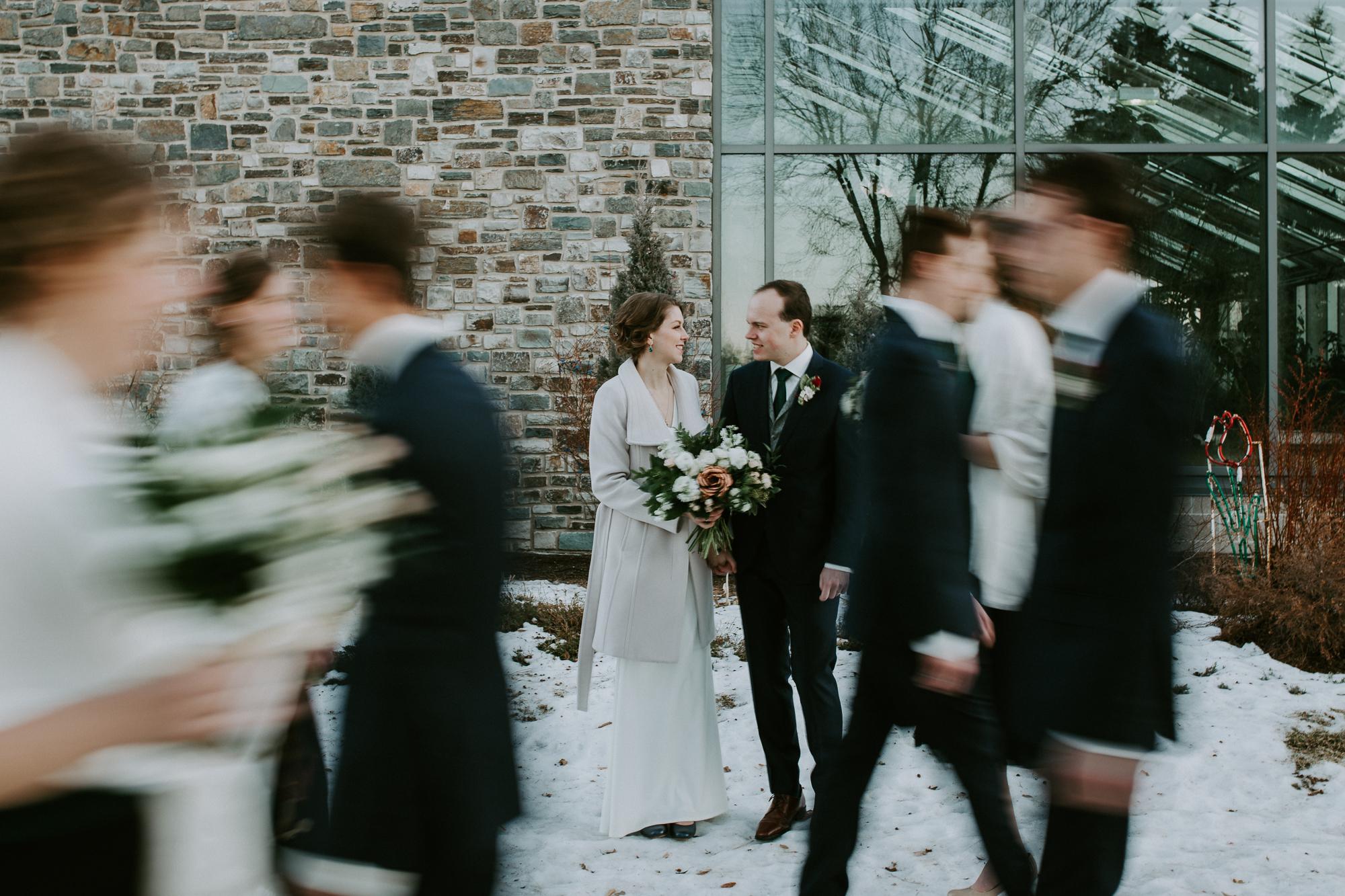calgary-zoo-wedding-28.jpg