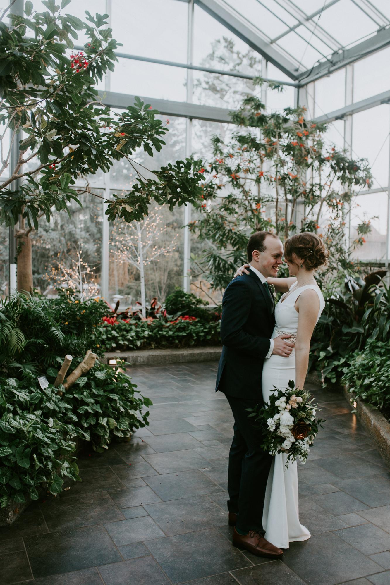 calgary-zoo-wedding-31.jpg