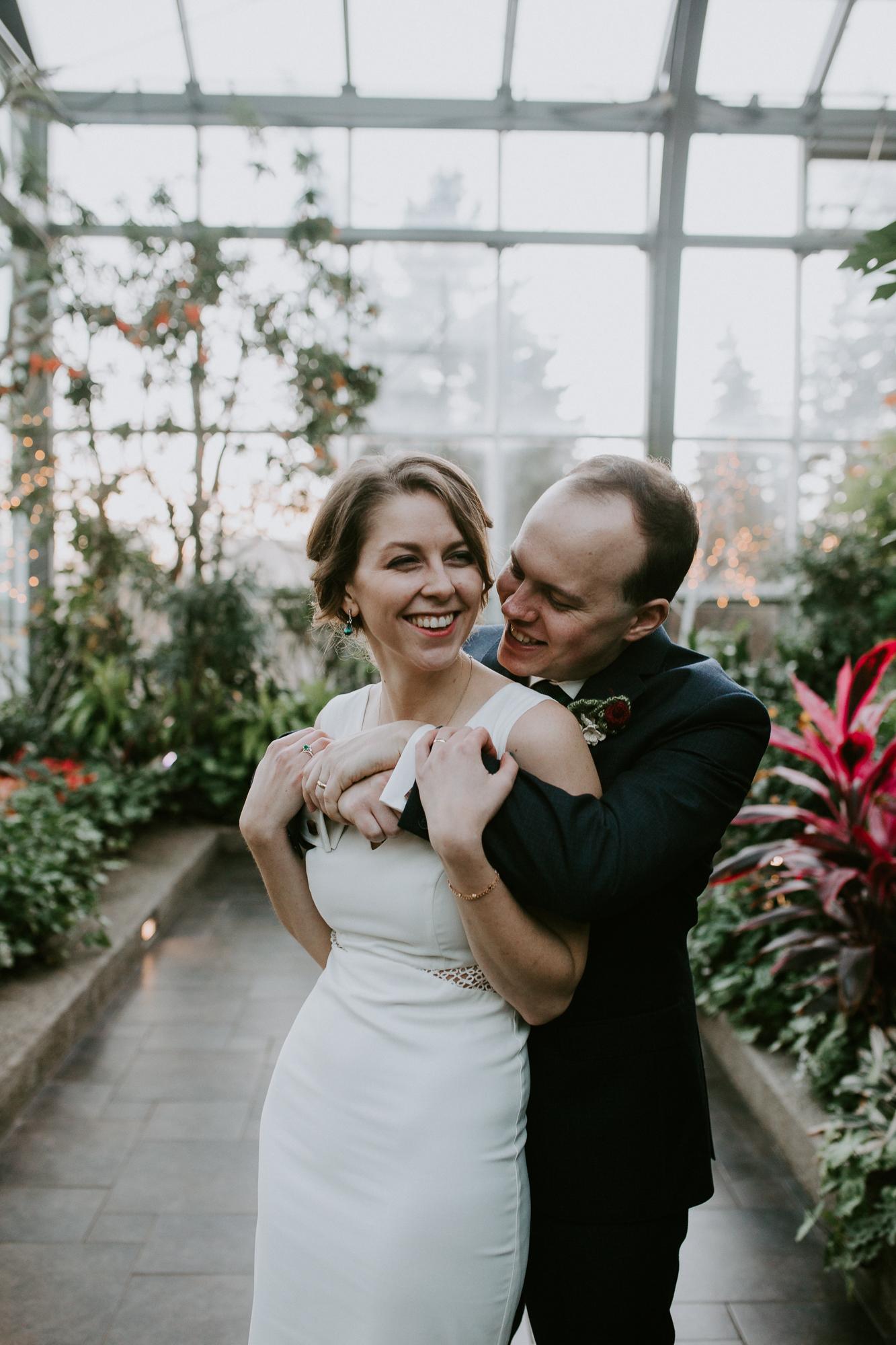 calgary-zoo-wedding-33.jpg