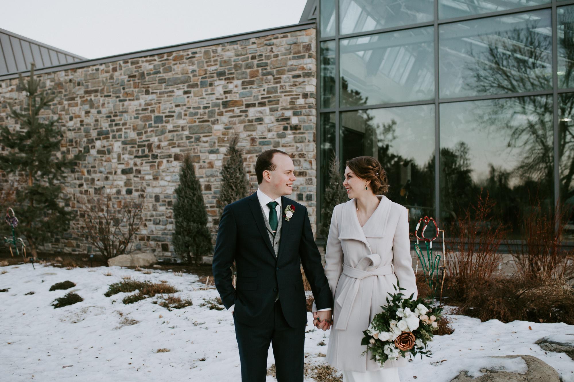 calgary-zoo-wedding-37.jpg