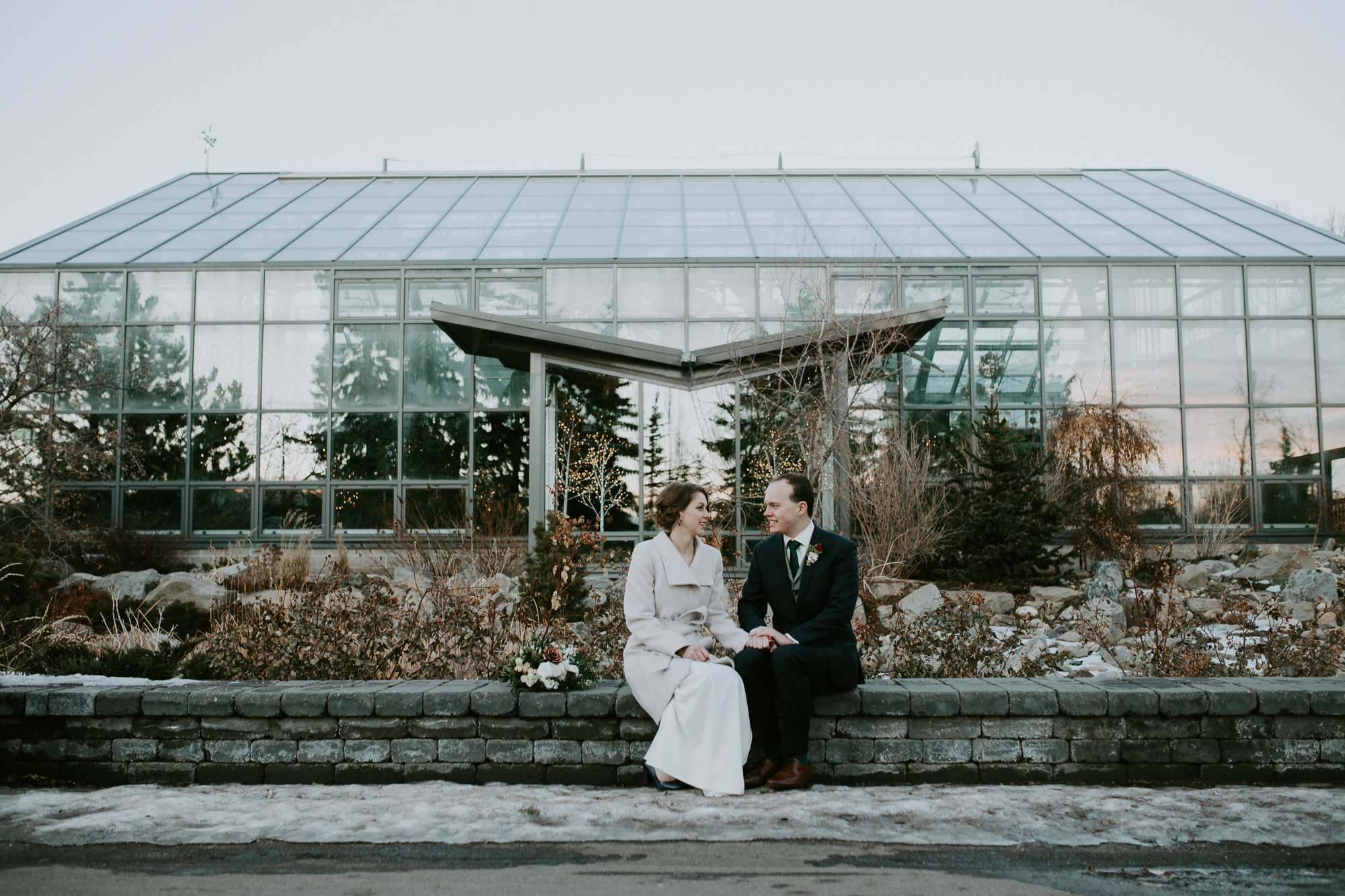 calgary-zoo-wedding-38.jpg