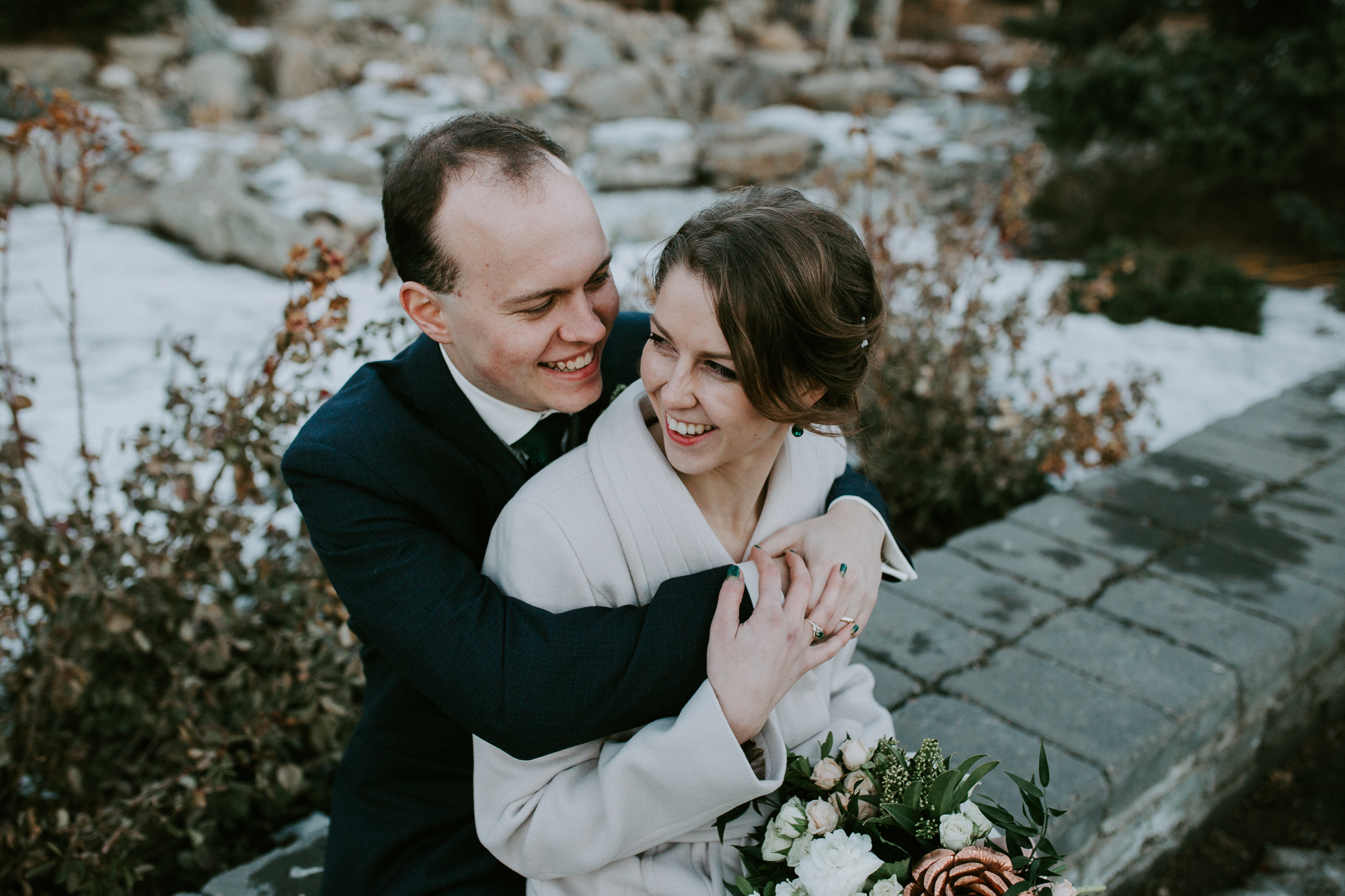 calgary-zoo-wedding-39.jpg