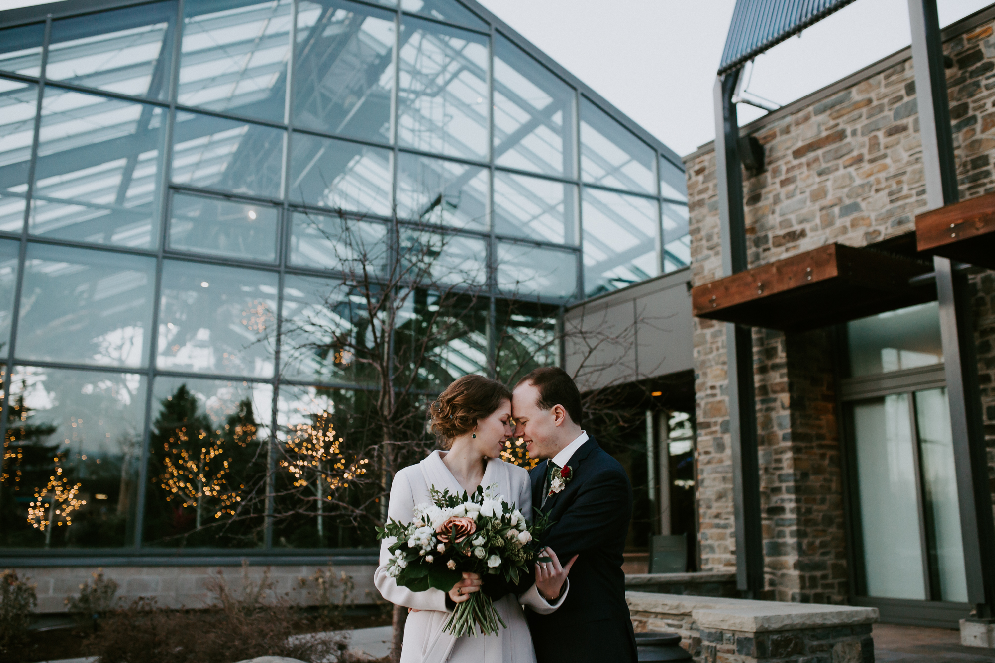 calgary-zoo-wedding-42.jpg