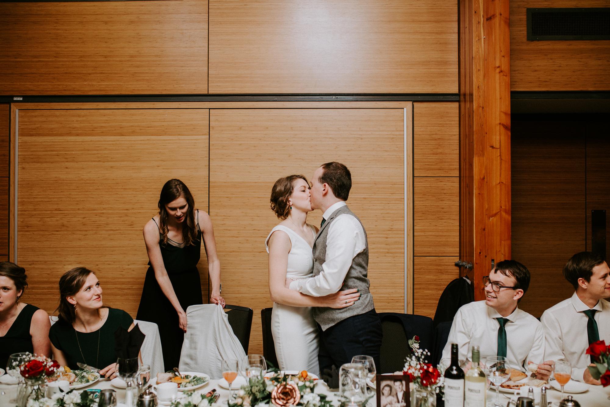 calgary-zoo-wedding-50.jpg