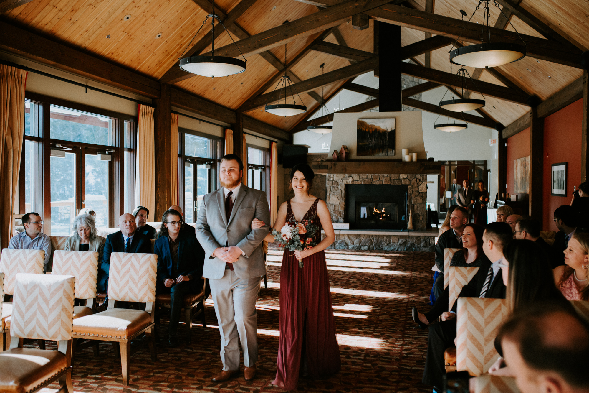Stewart-Creek-Wedding-AJ-27.jpg