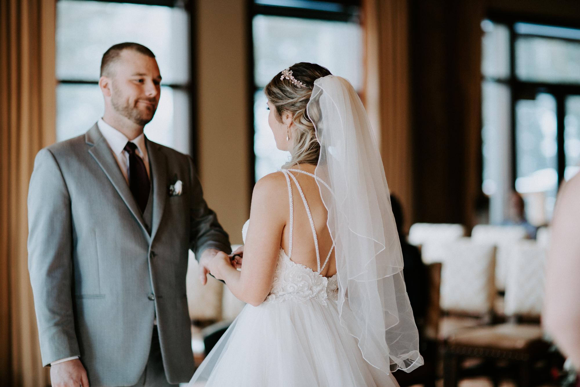 Stewart-Creek-Wedding-AJ-41.jpg