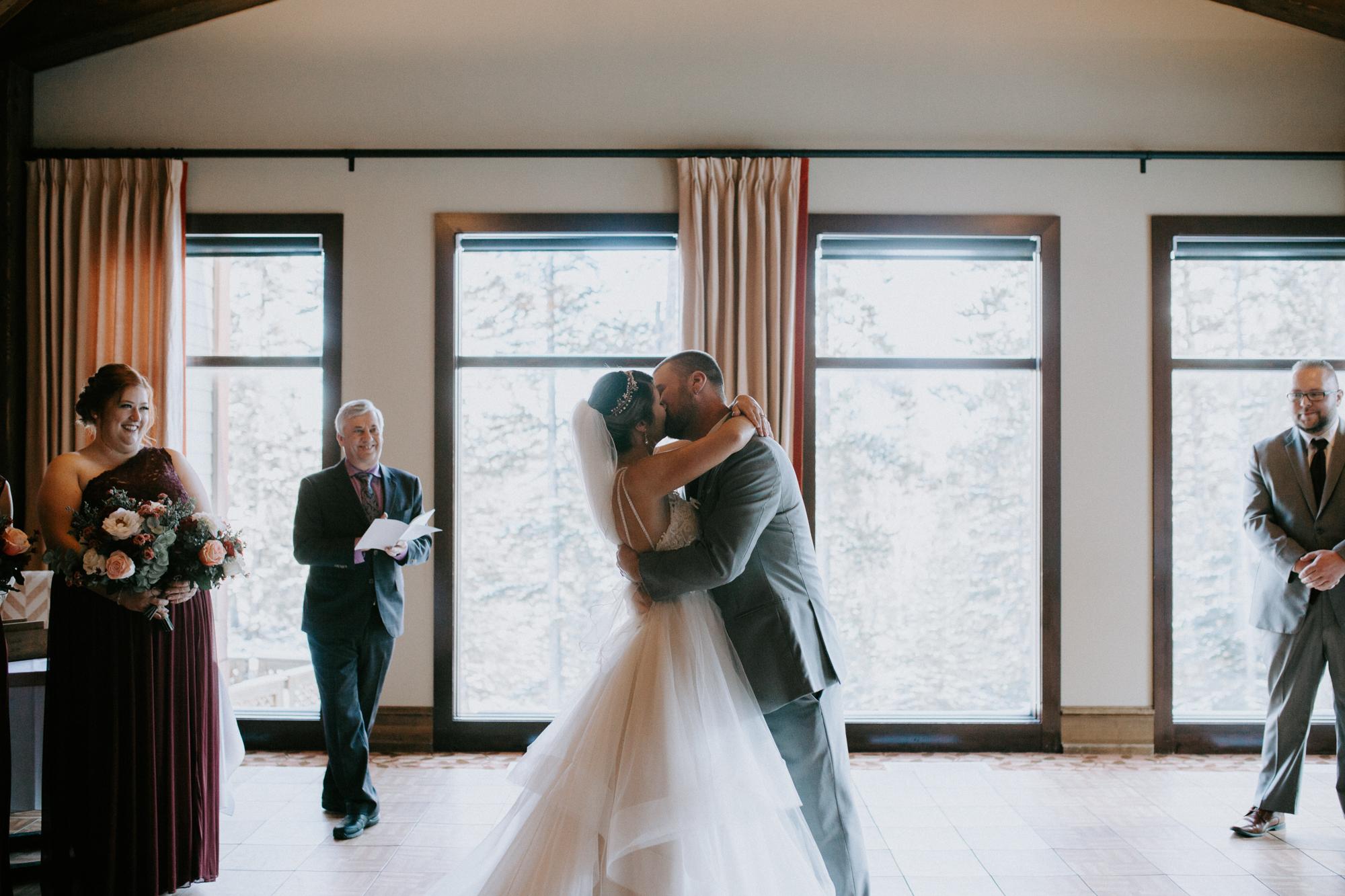 Stewart-Creek-Wedding-AJ-42.jpg