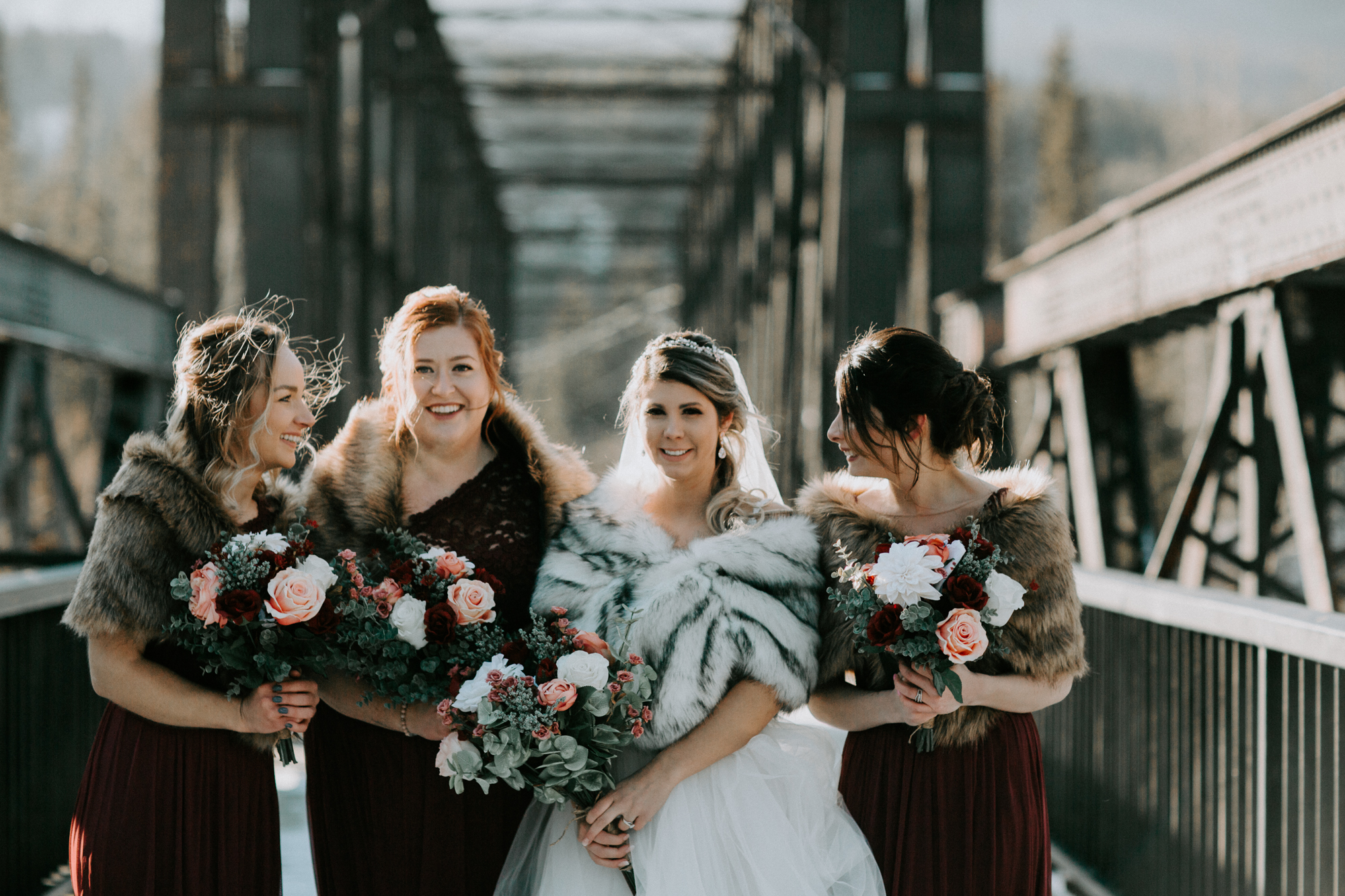 Stewart-Creek-Wedding-AJ-48.jpg