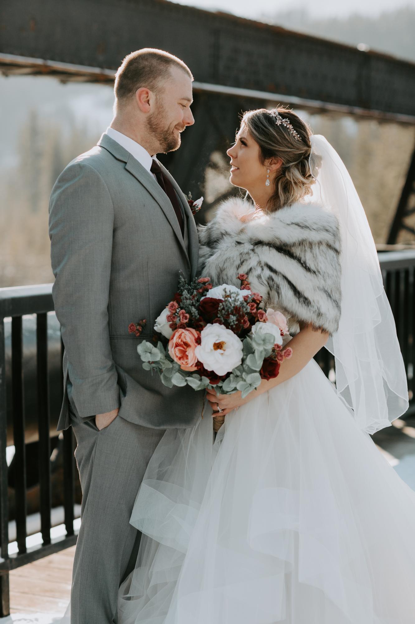 Stewart-Creek-Wedding-AJ-52.jpg
