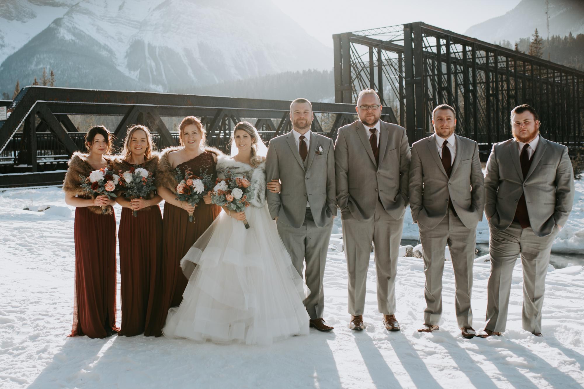 Stewart-Creek-Wedding-AJ-57.jpg