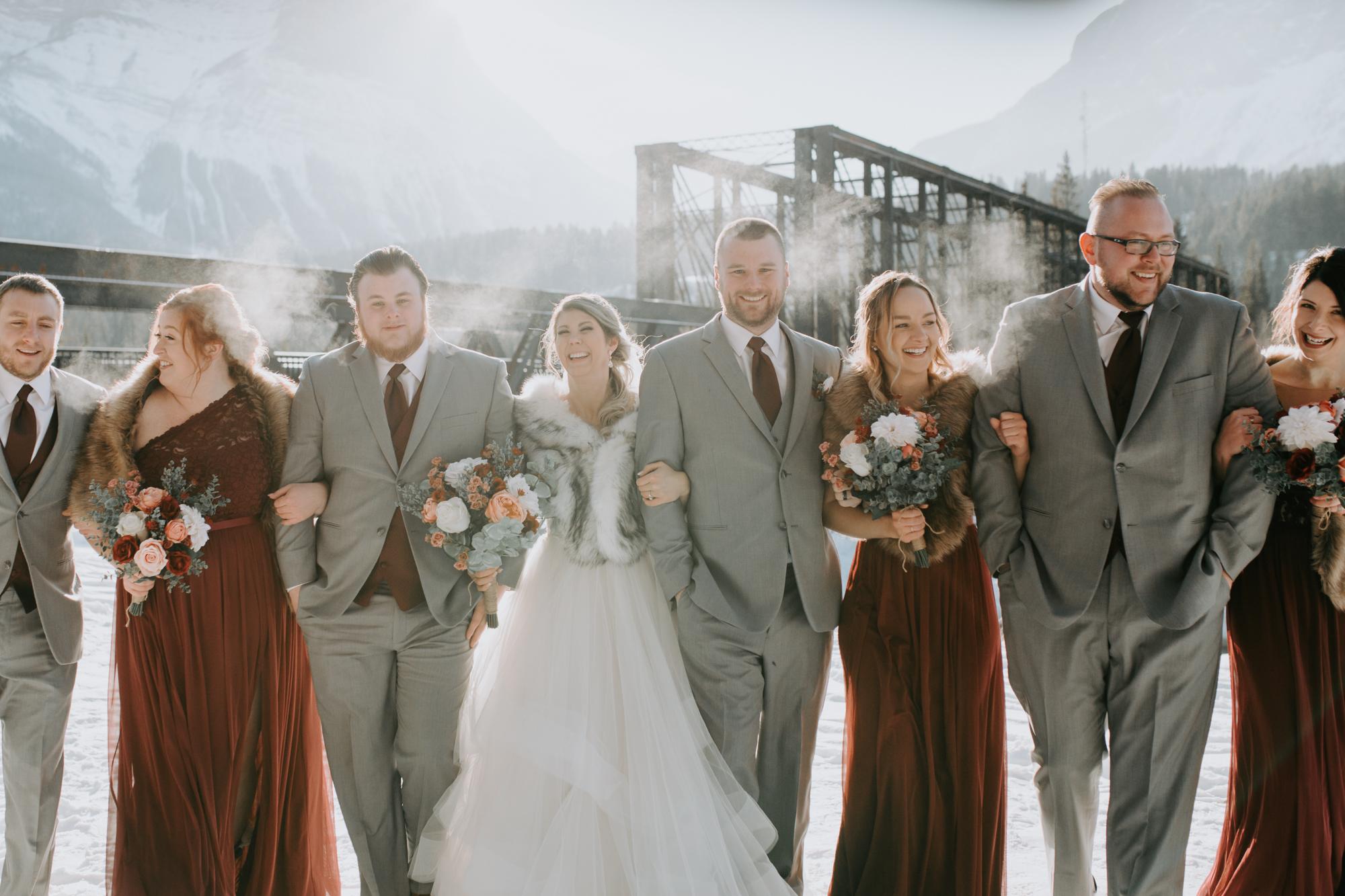 Stewart-Creek-Wedding-AJ-58.jpg