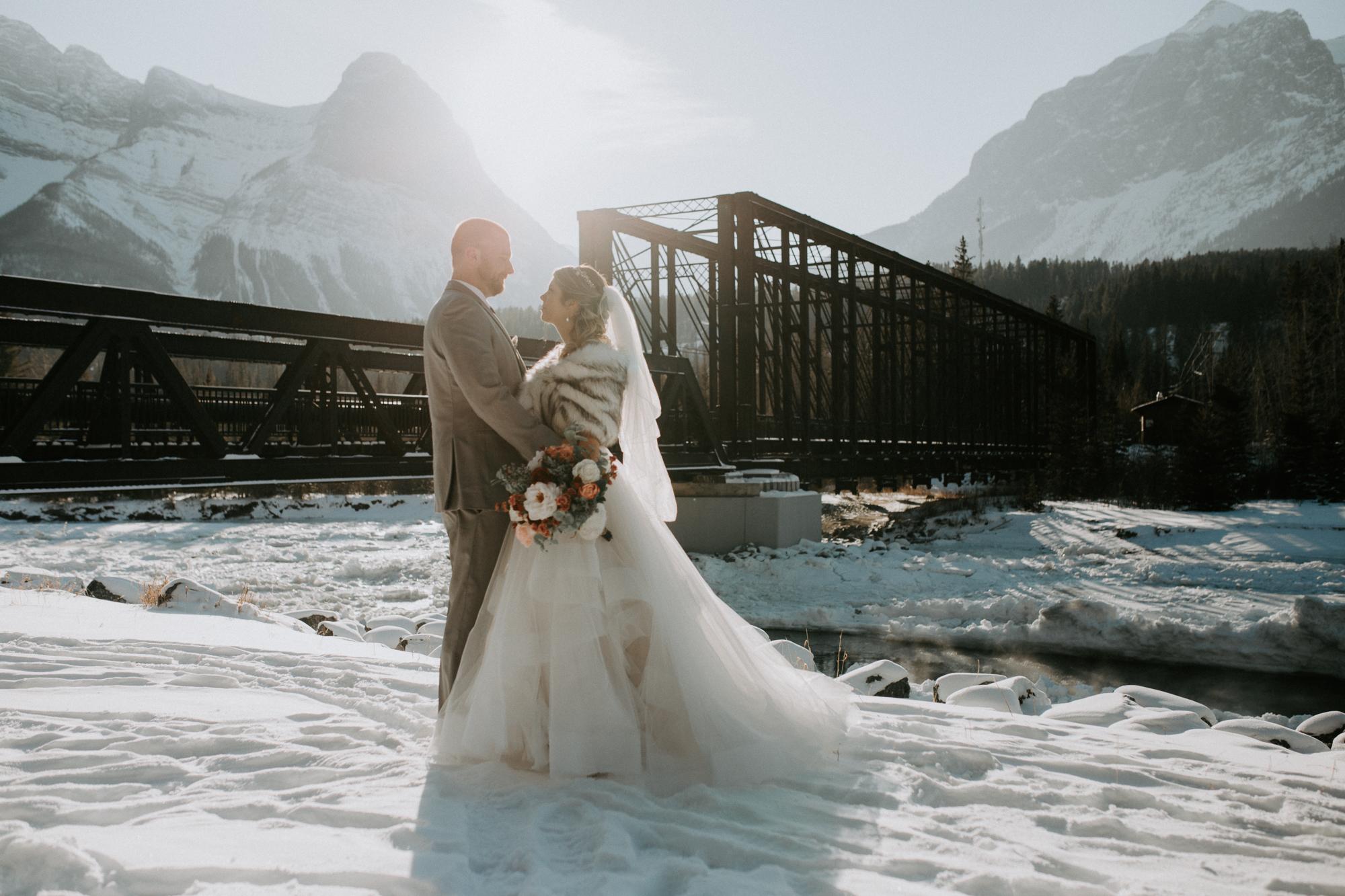 Stewart-Creek-Wedding-AJ-60.jpg