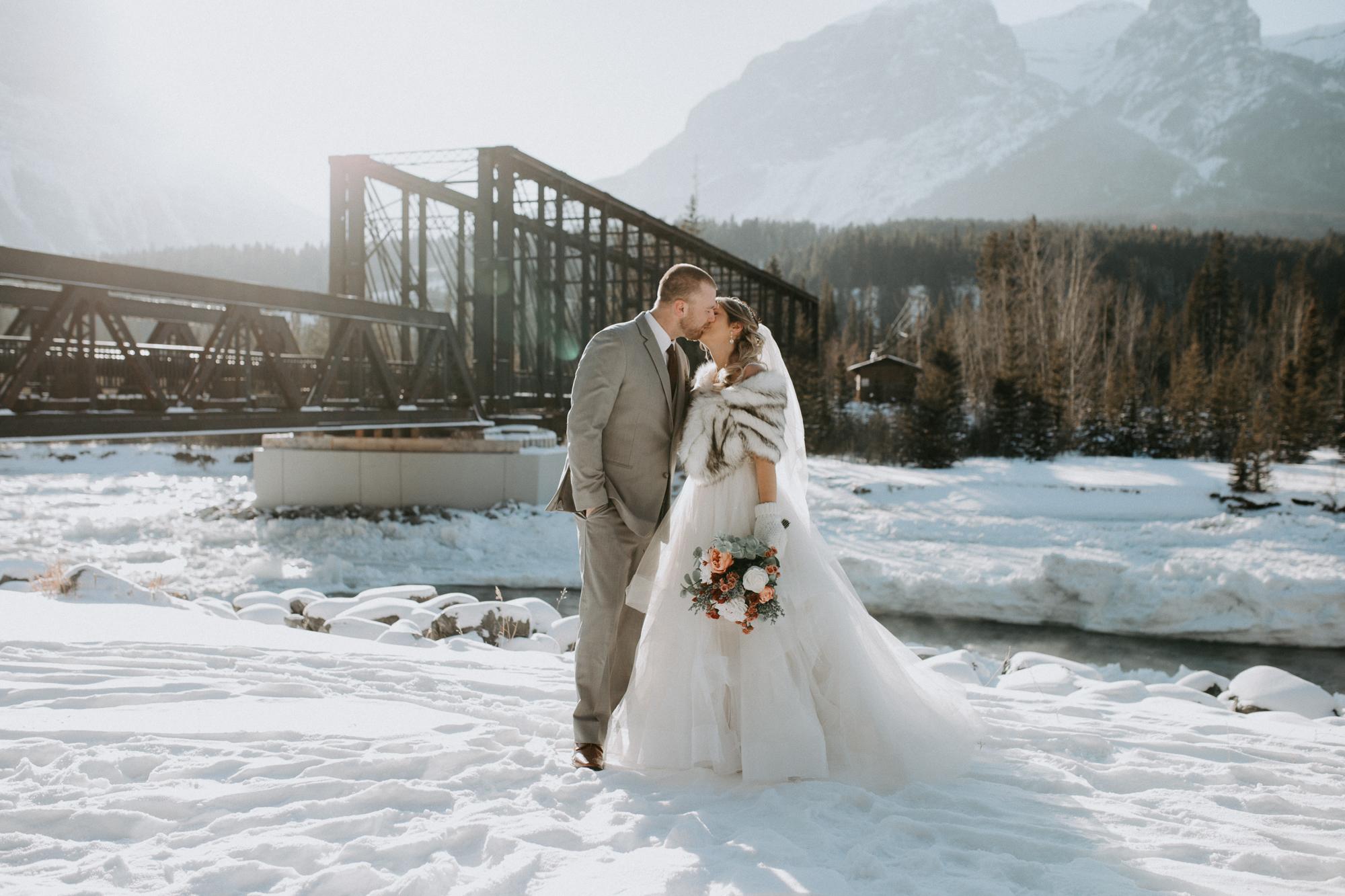 Stewart-Creek-Wedding-AJ-62.jpg