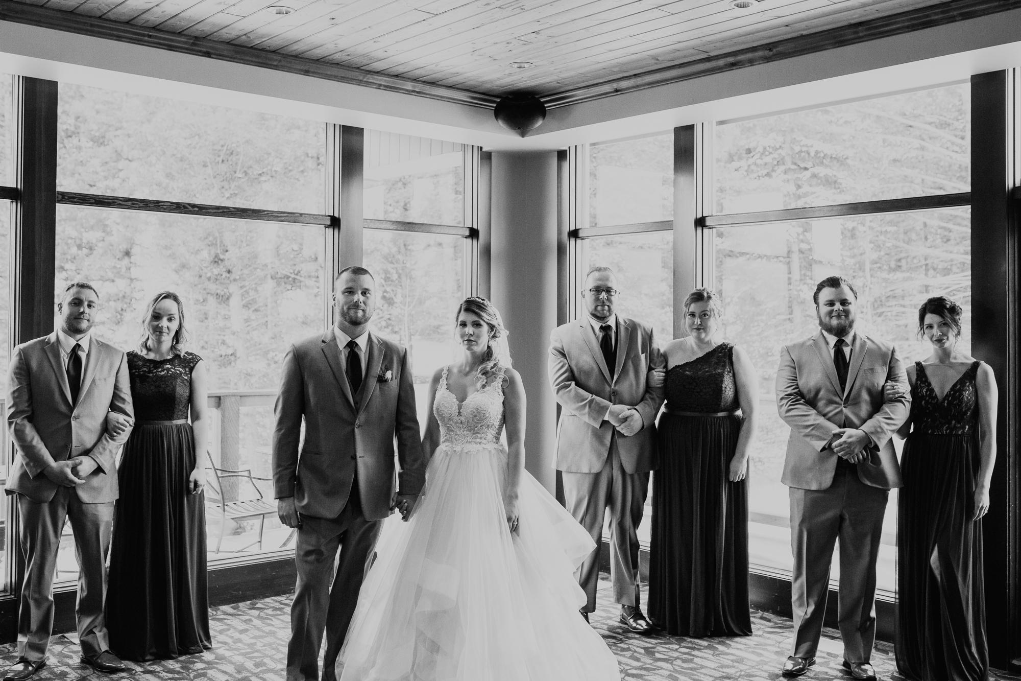 Stewart-Creek-Wedding-AJ-67.jpg