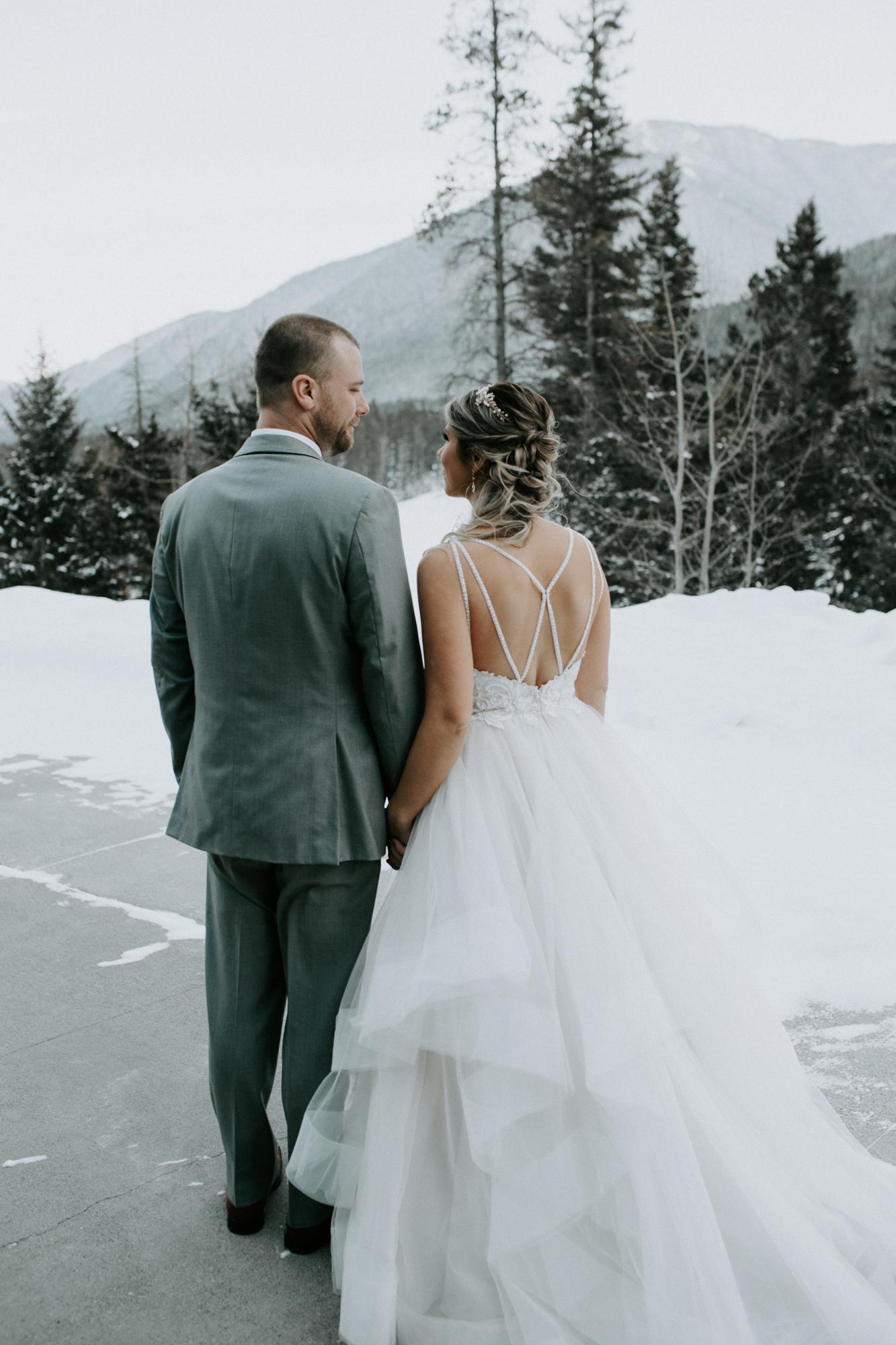 Stewart-Creek-Wedding-AJ-71.jpg