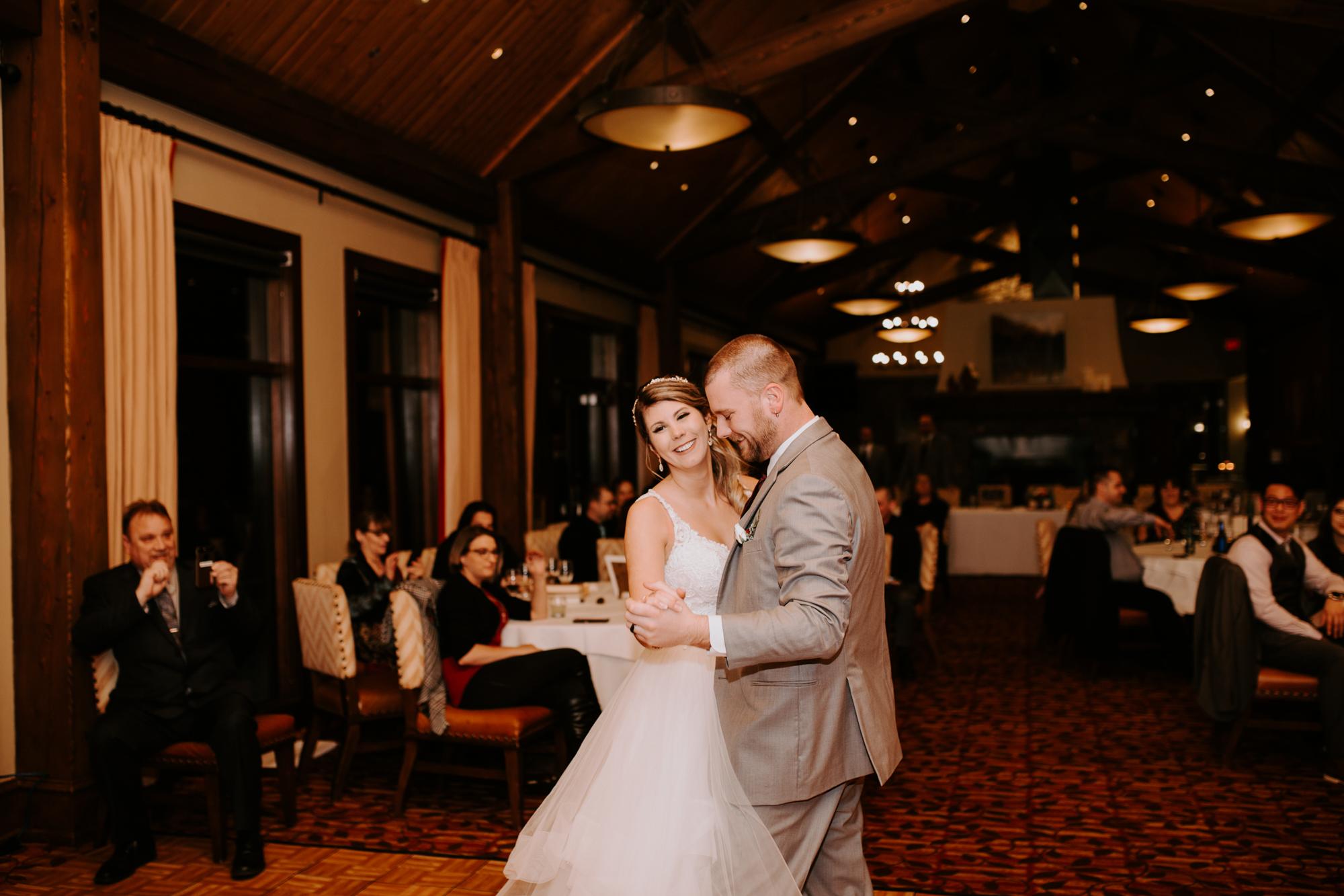 Stewart-Creek-Wedding-AJ-85.jpg