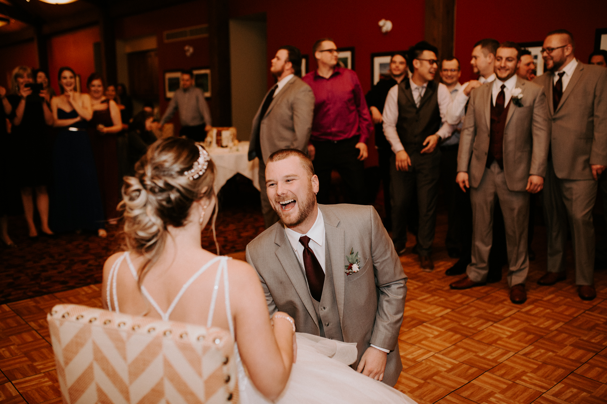 Stewart-Creek-Wedding-AJ-96.jpg