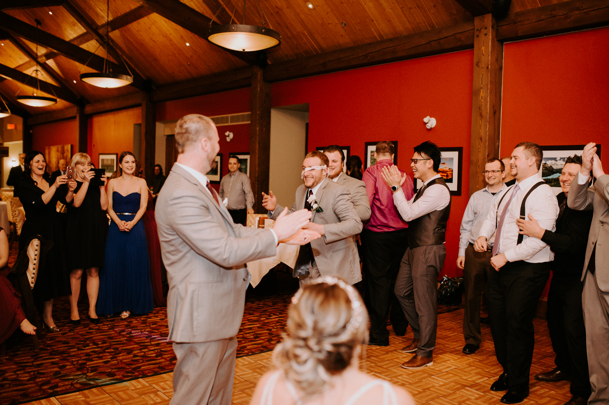 Stewart-Creek-Wedding-AJ-97.jpg