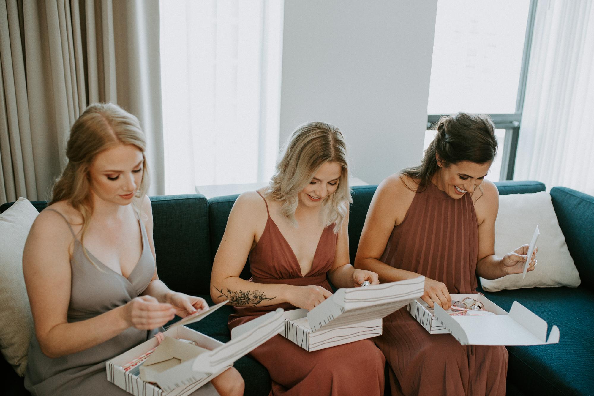 Calgary-wedding-photographer-am-18.jpg