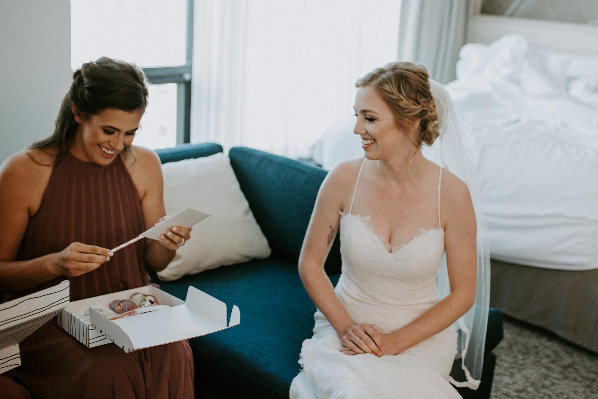 Calgary-wedding-photographer-am-19.jpg