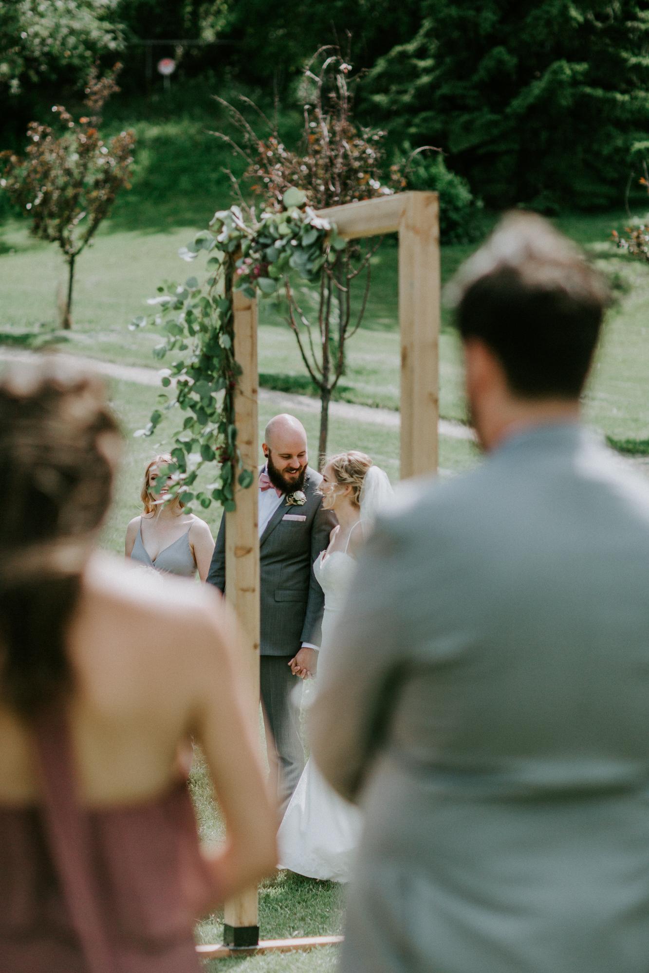 Calgary-wedding-photographer-am-51.jpg