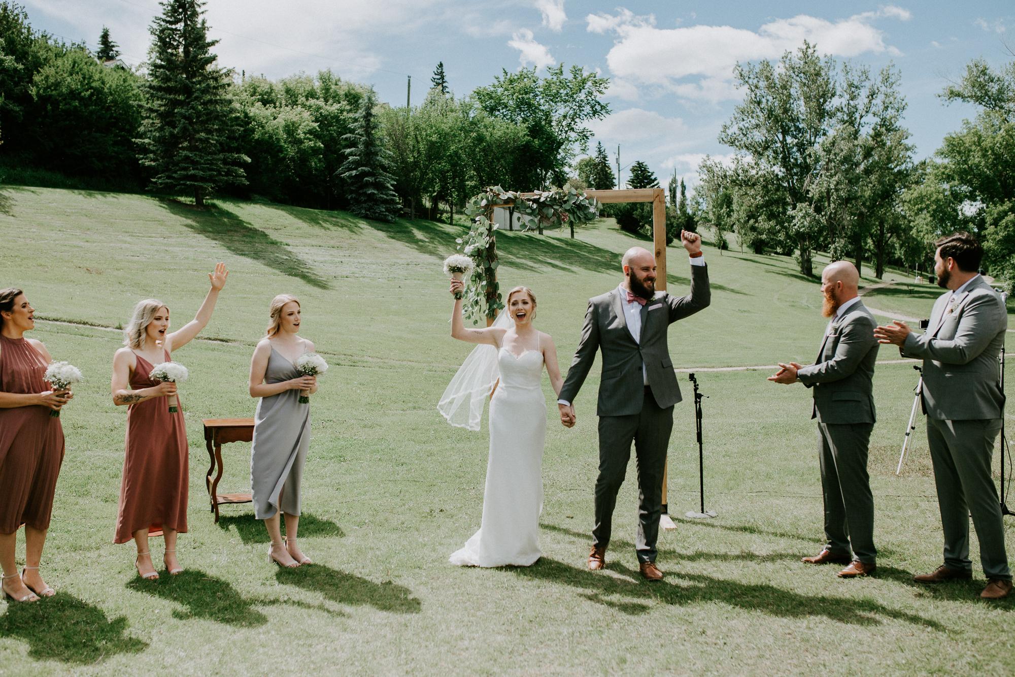 Calgary-wedding-photographer-am-53.jpg