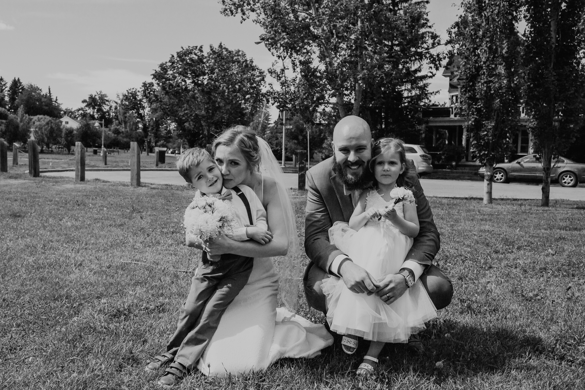 Calgary-wedding-photographer-am-56.jpg