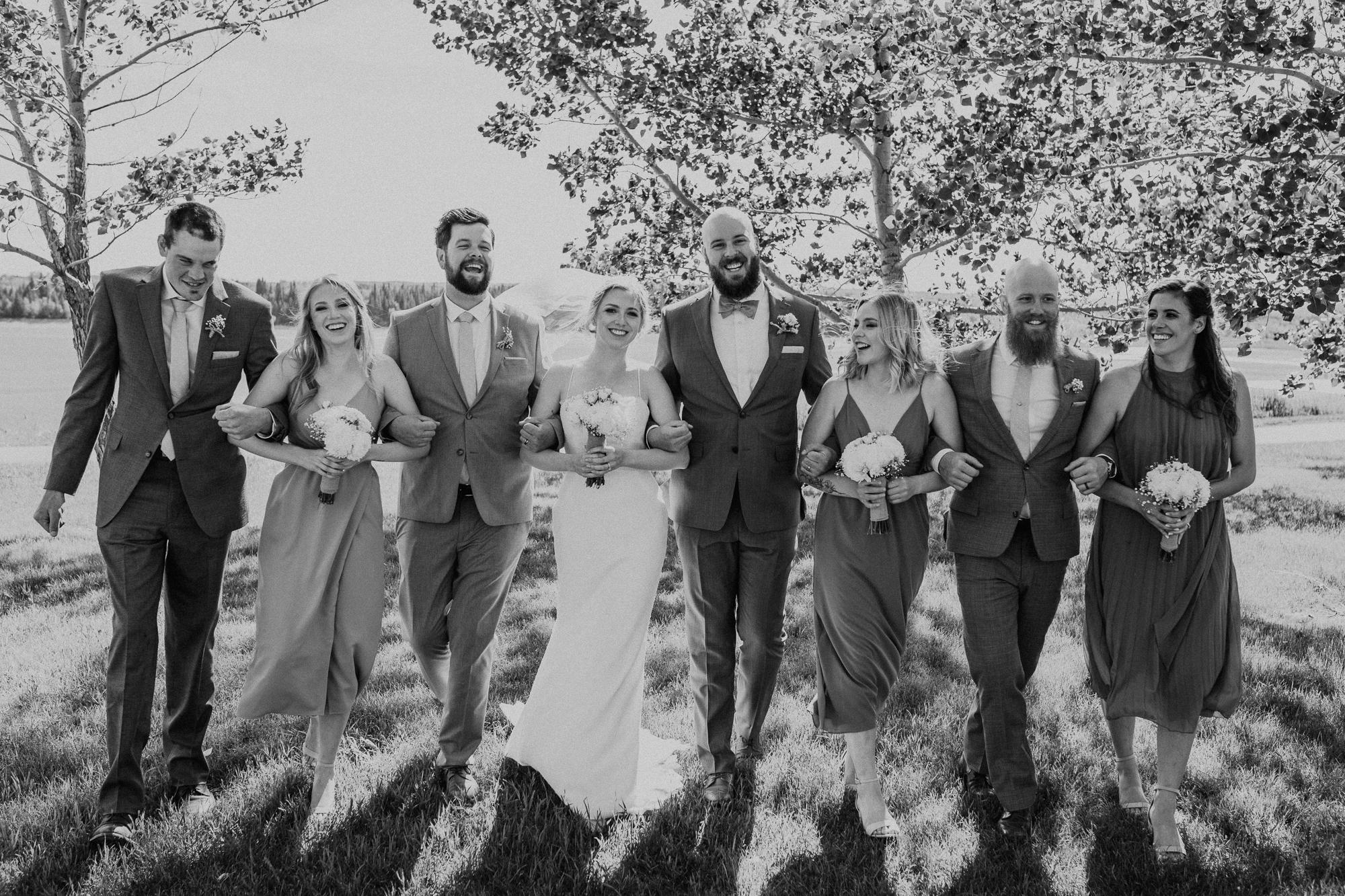 Calgary-wedding-photographer-am-60.jpg