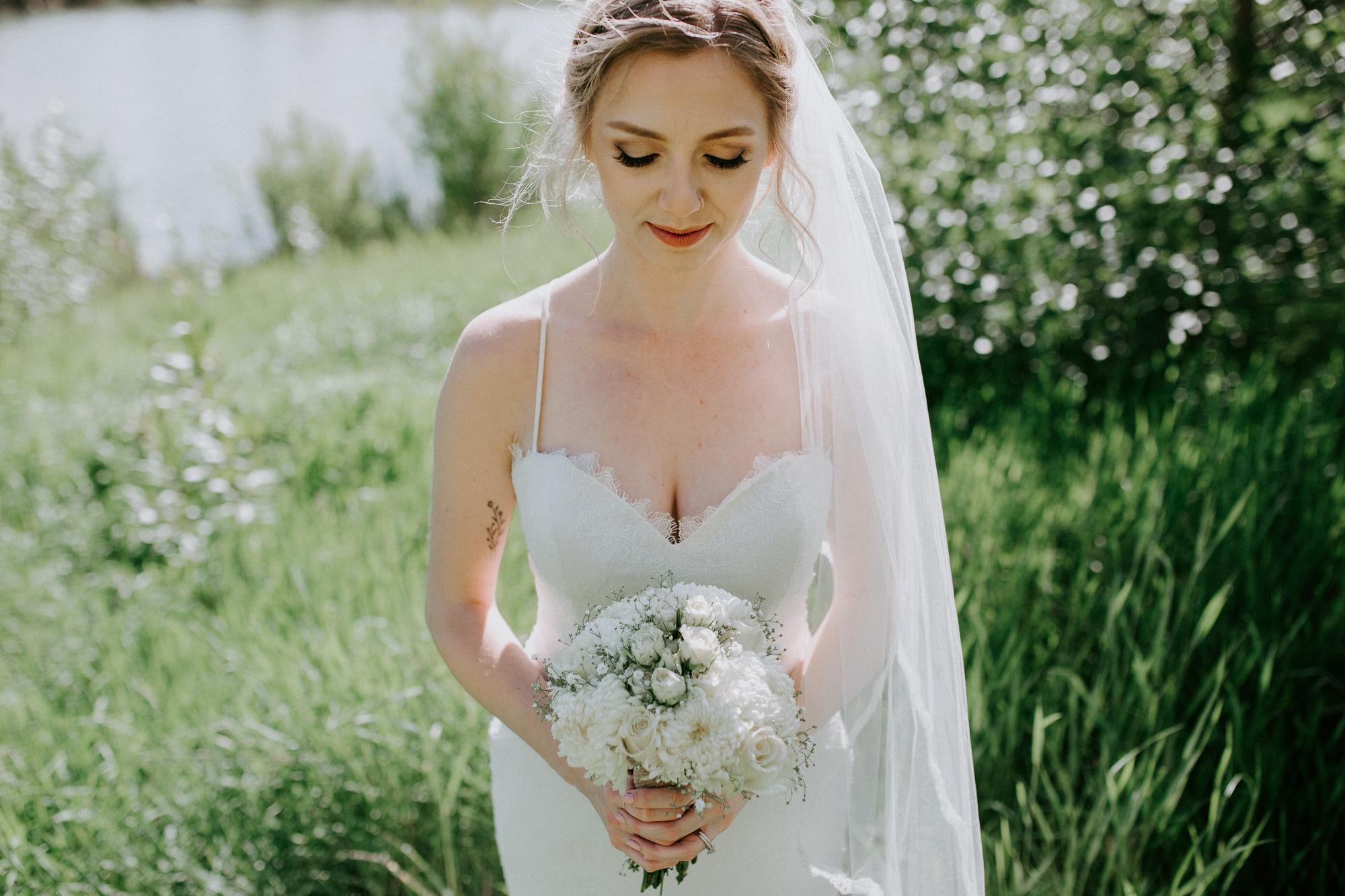 Calgary-wedding-photographer-am-69.jpg