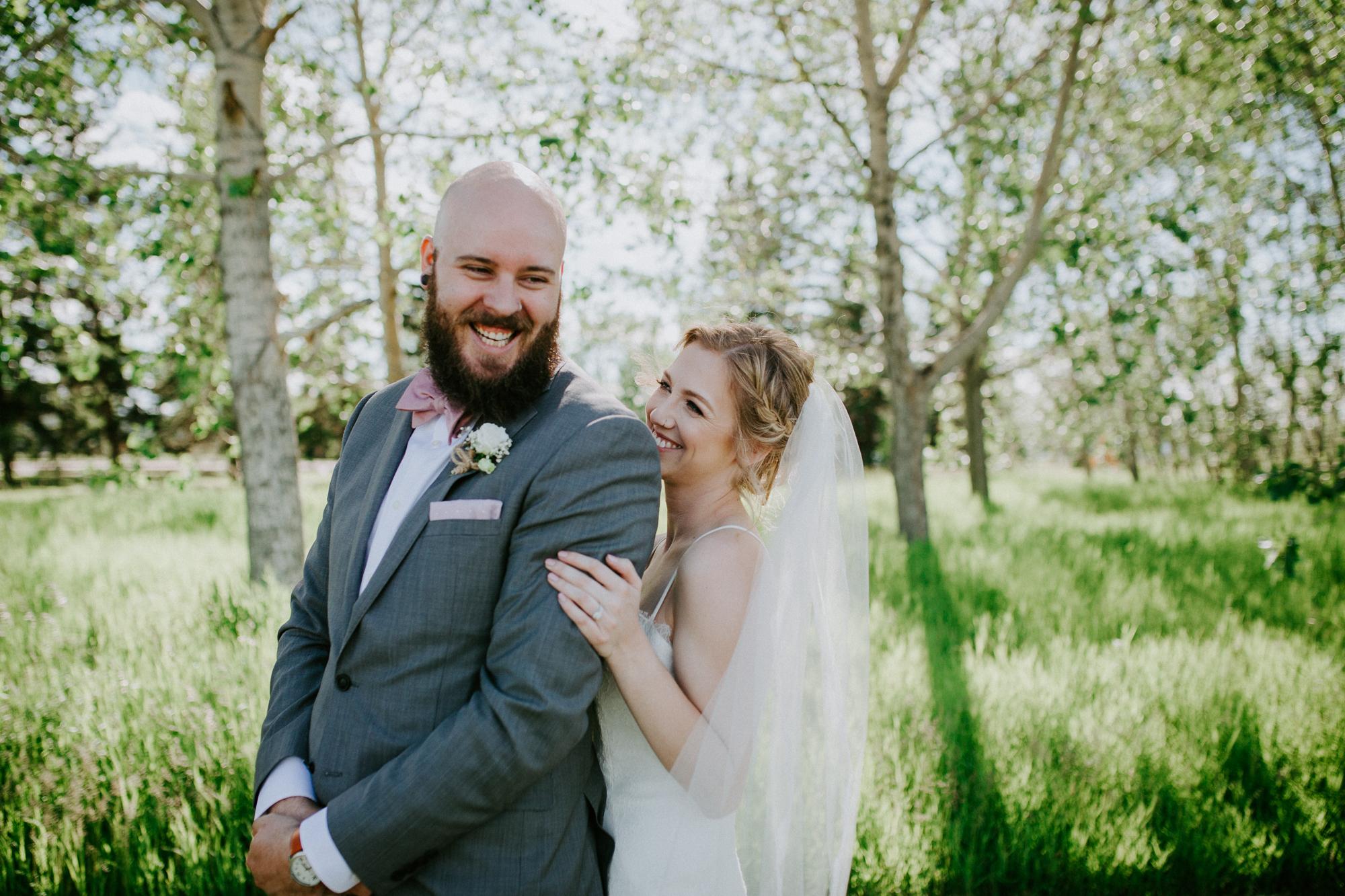 Calgary-wedding-photographer-am-72.jpg